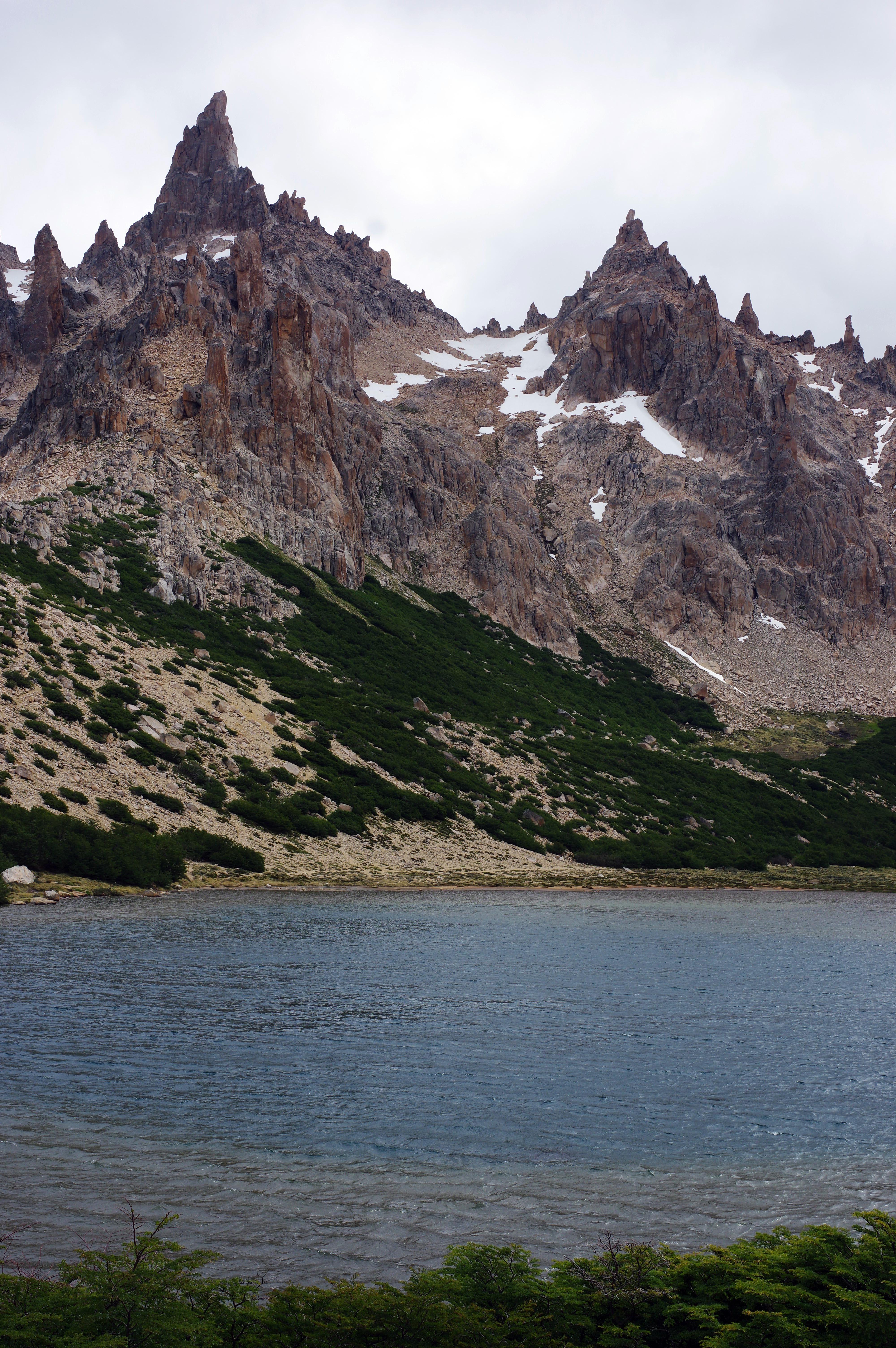 180101_Bariloche-Cerro Catedral24
