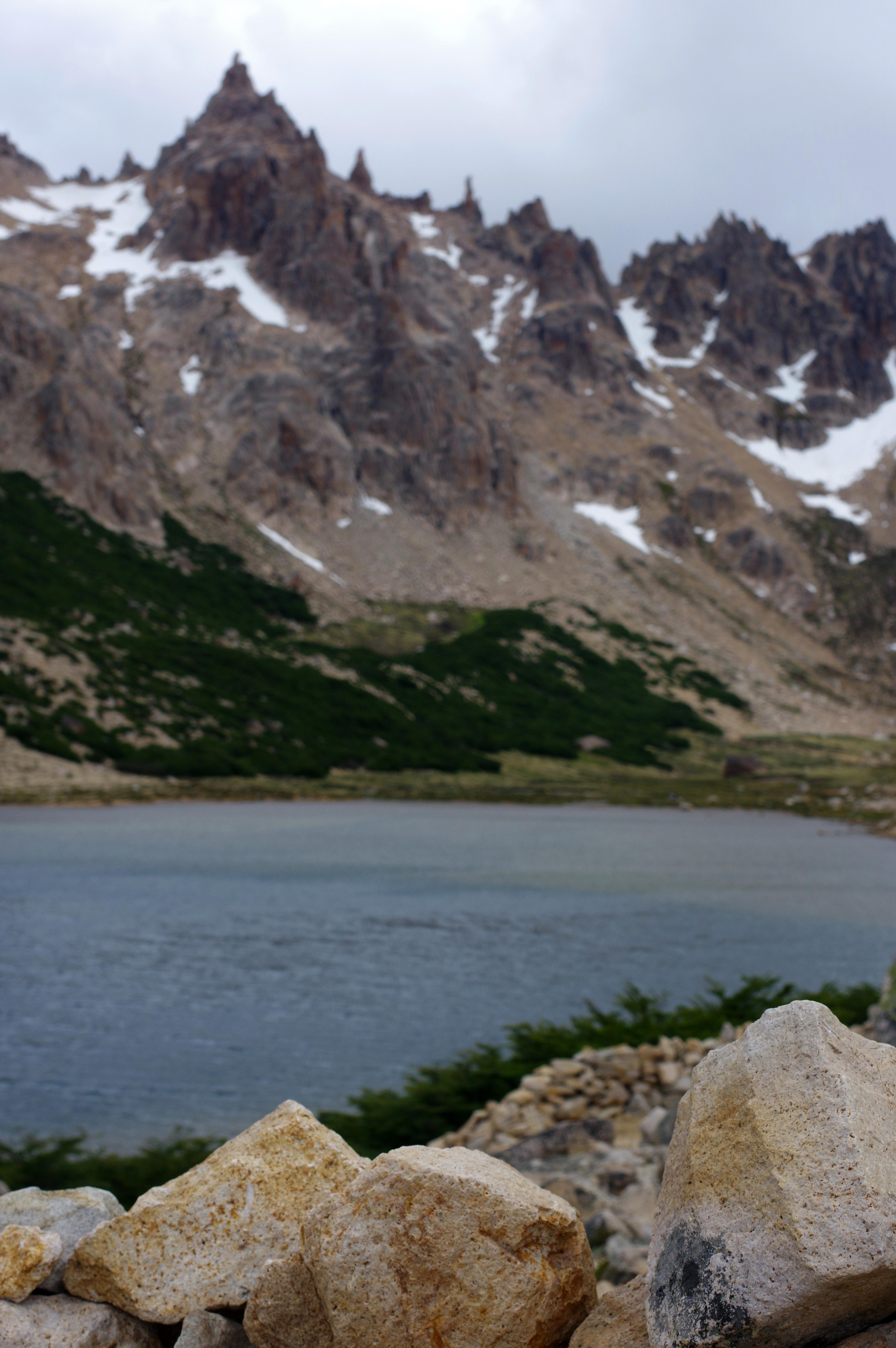180101_Bariloche-Cerro Catedral26