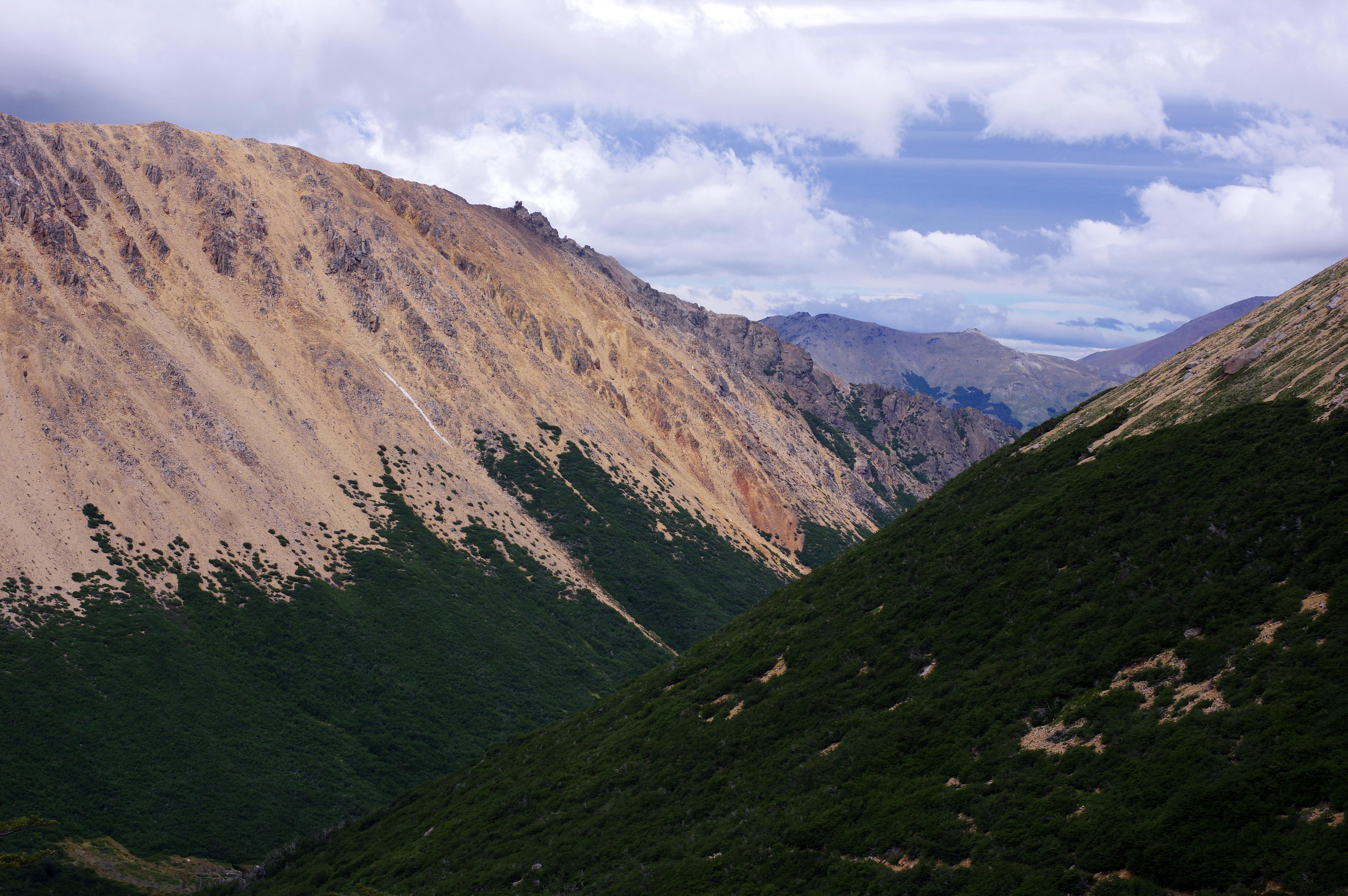 180101_Bariloche-Cerro Catedral27