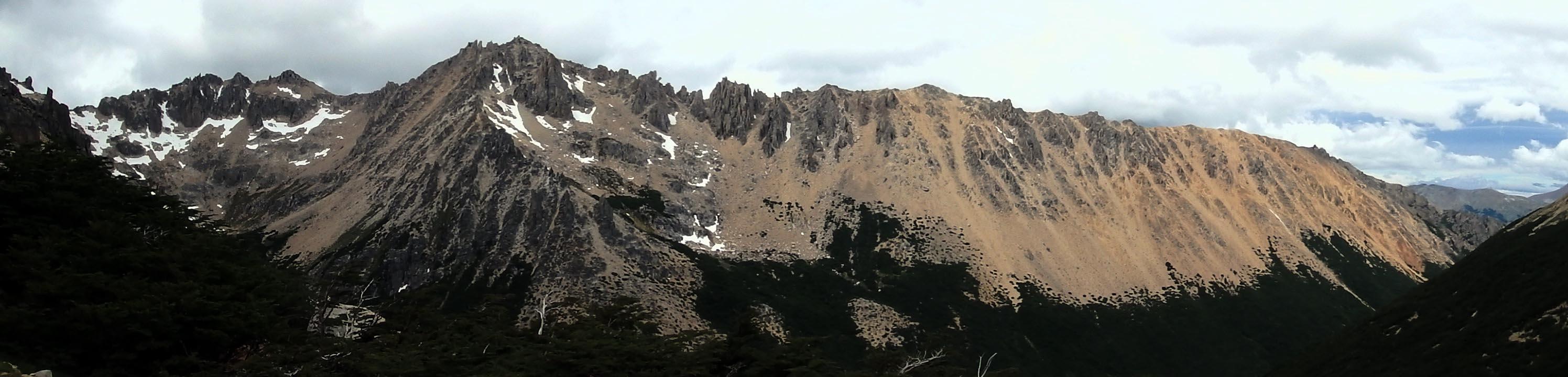 180101_Bariloche-Cerro Catedral56