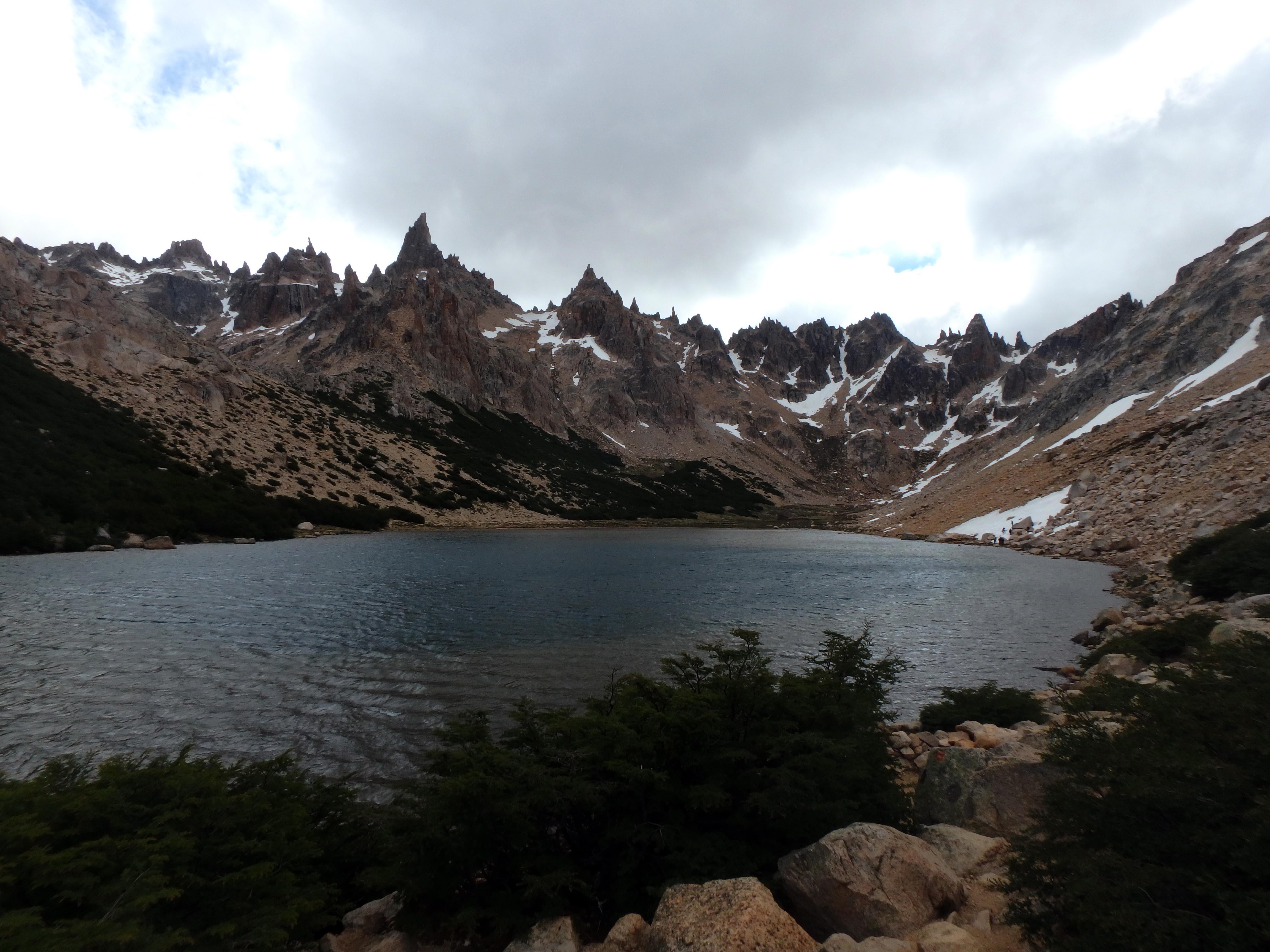 180101_Bariloche-Cerro Catedral57