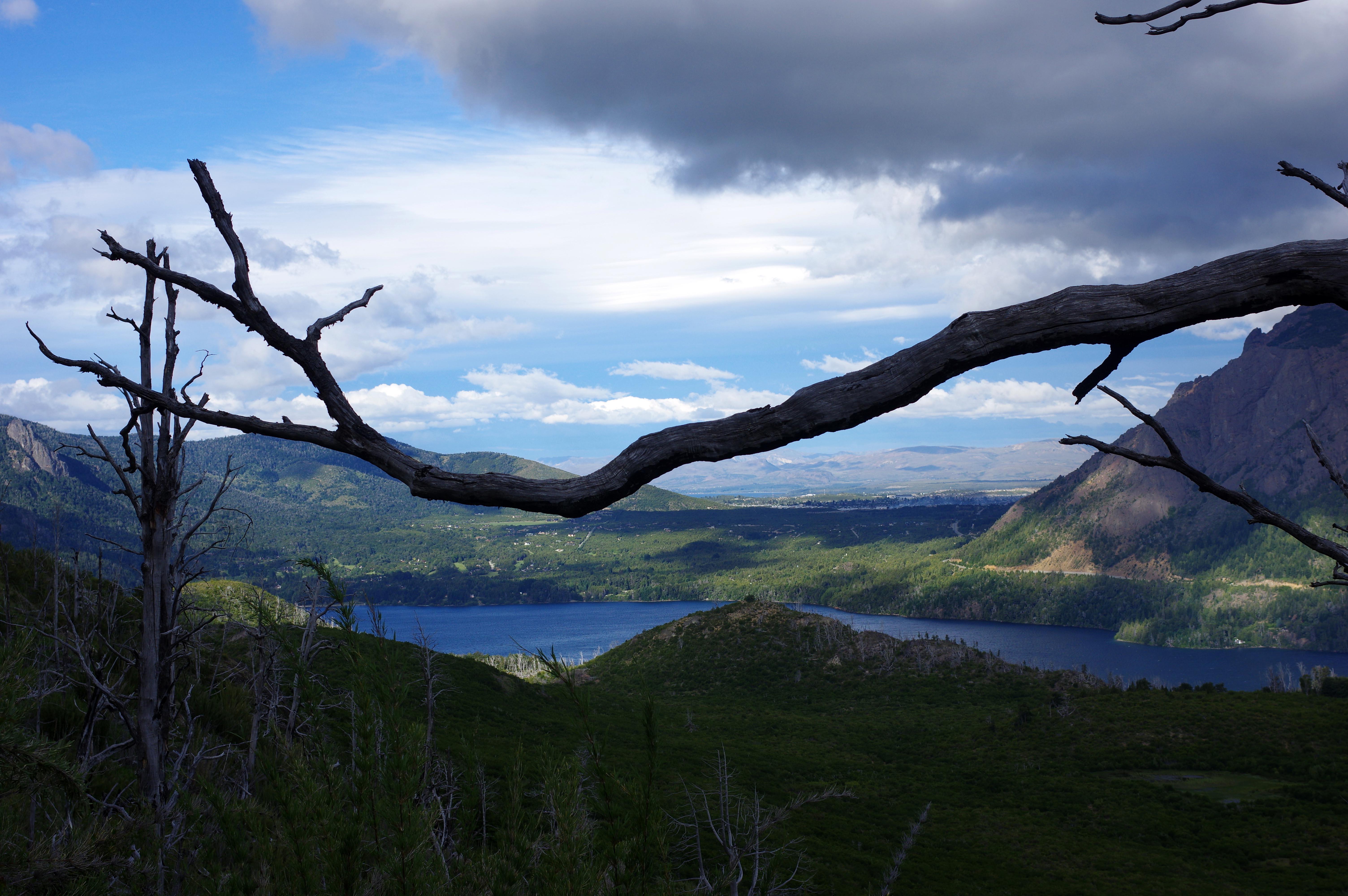 180101_Bariloche-Cerro Catedral50