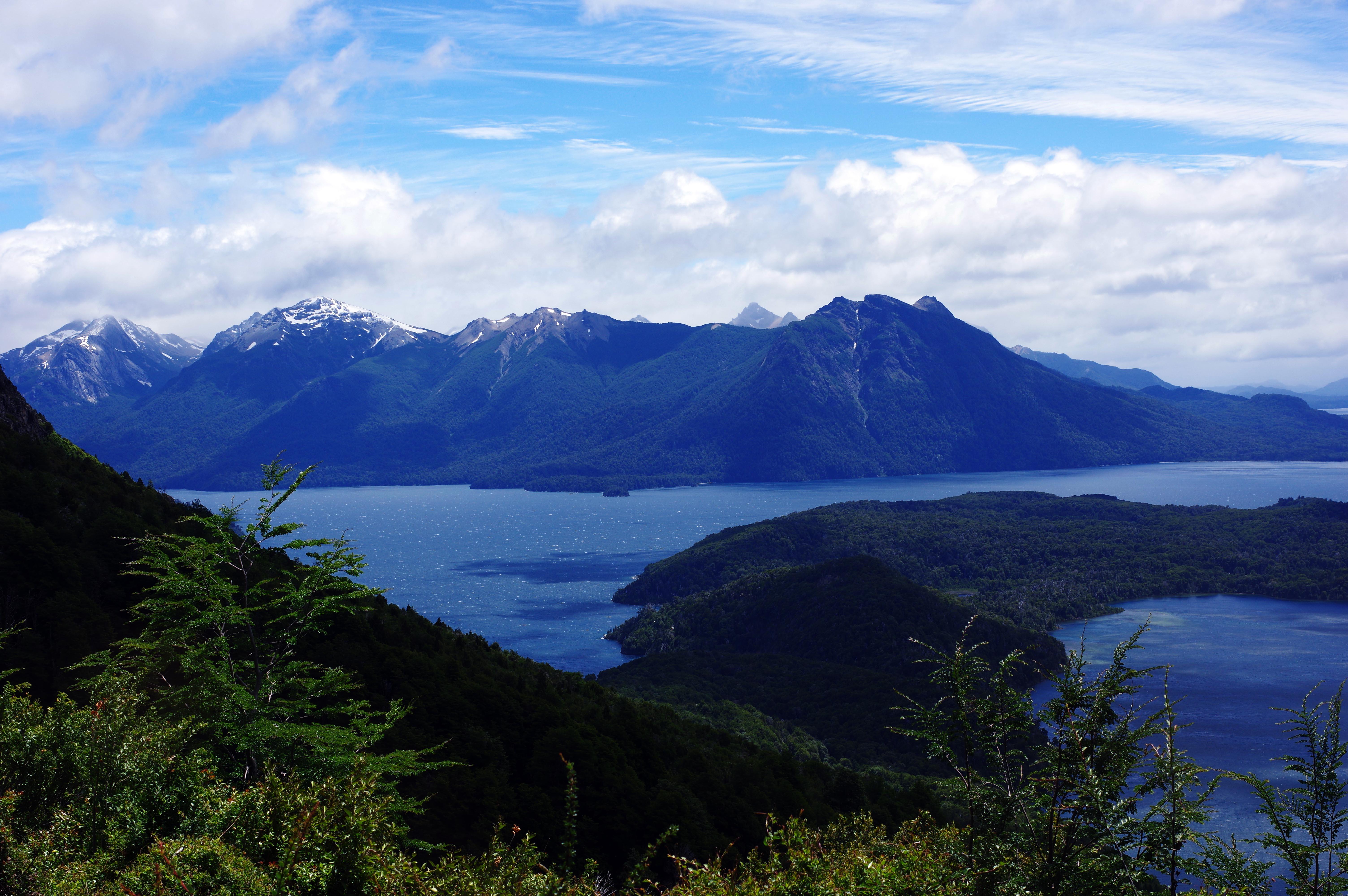 180101_Bariloche-Cerro Lopez85