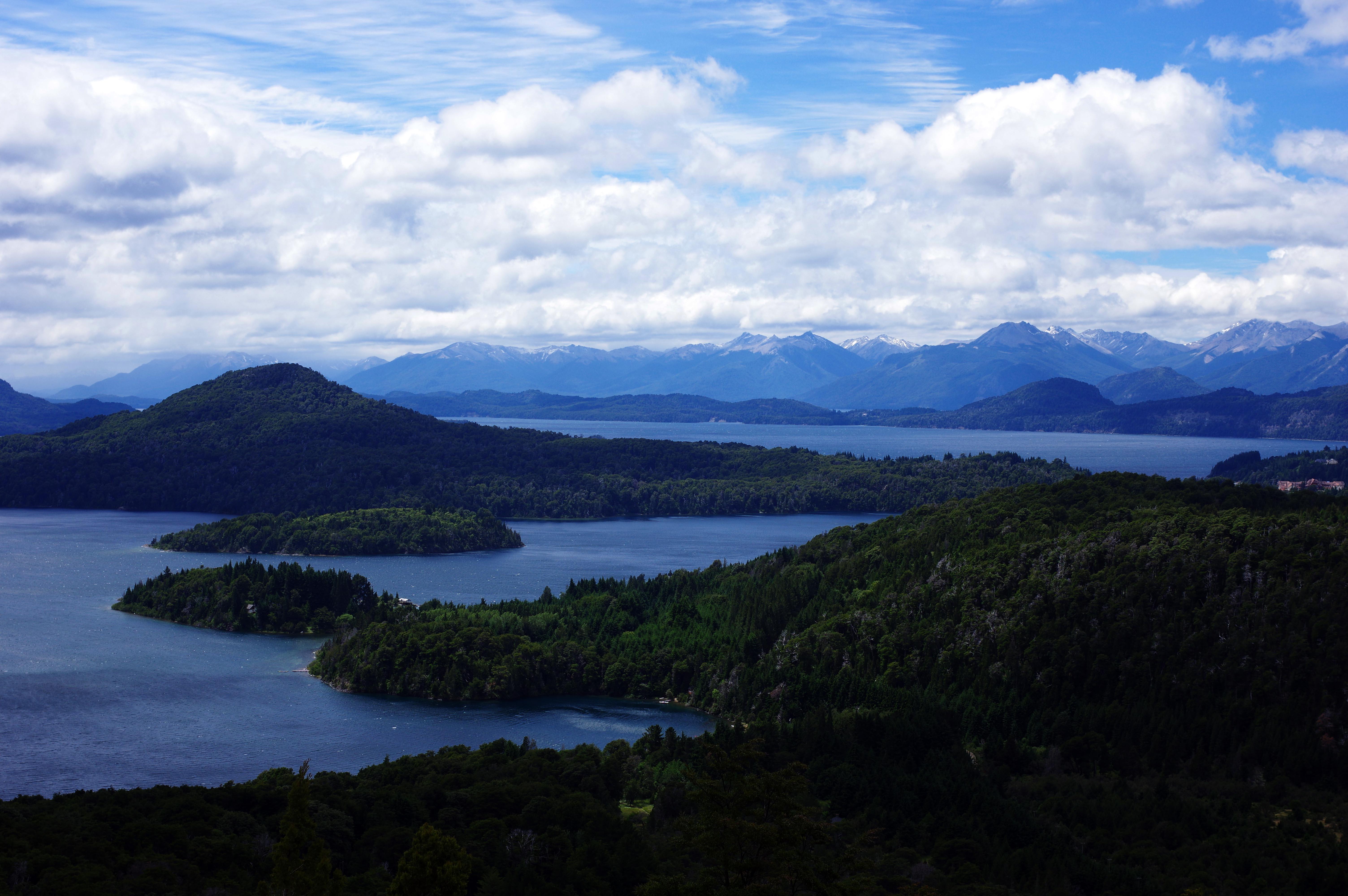 180101_Bariloche-Cerro Lopez90