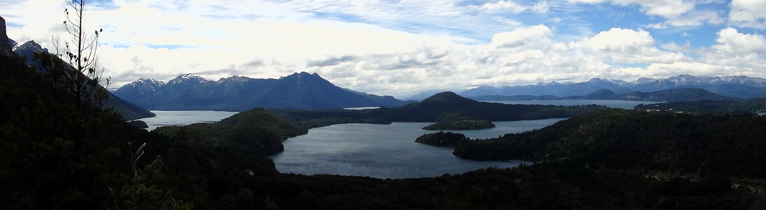 180101_Bariloche-Cerro Lopez91