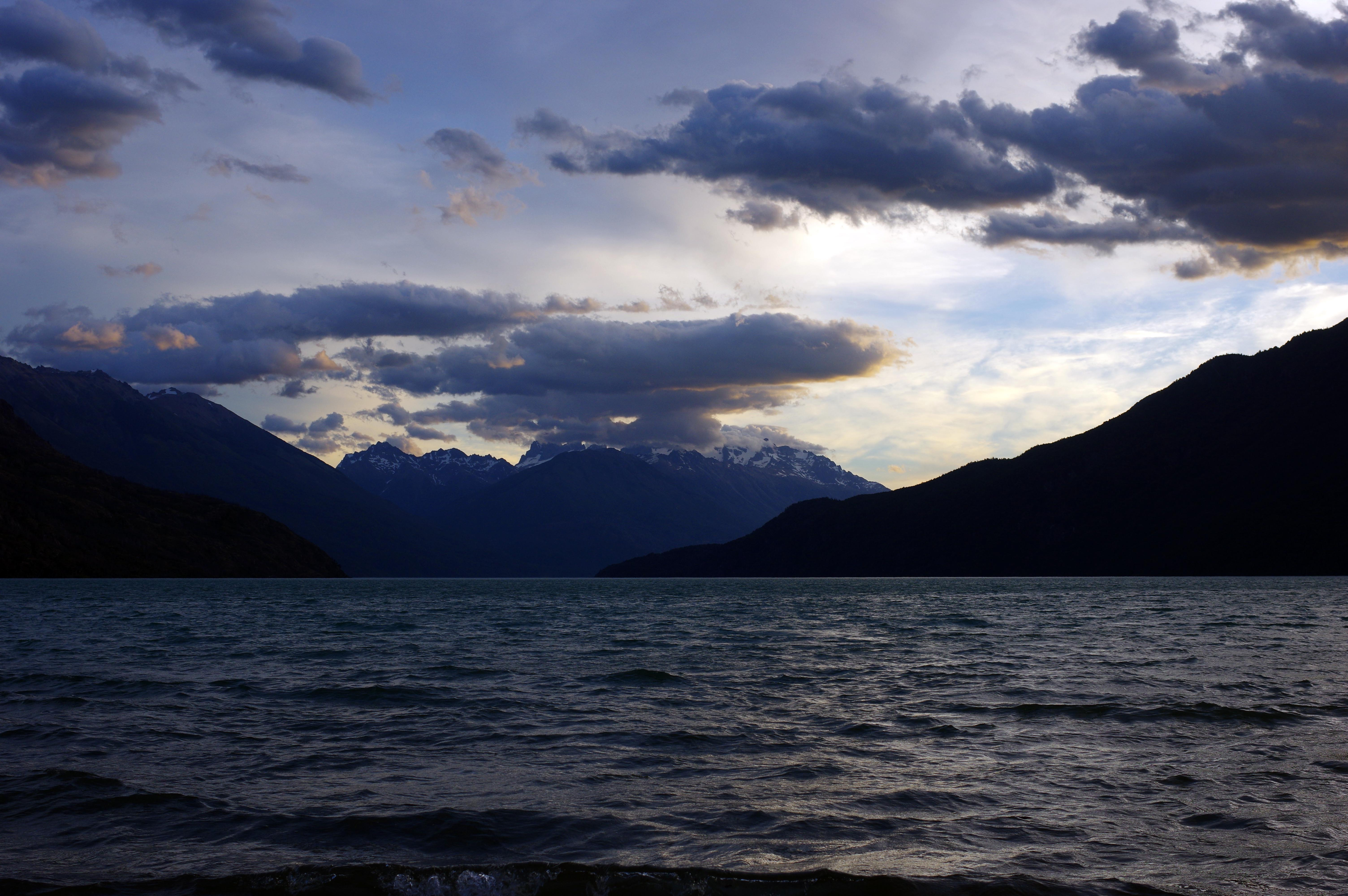 180109_El Bolson-Lago Puelo46