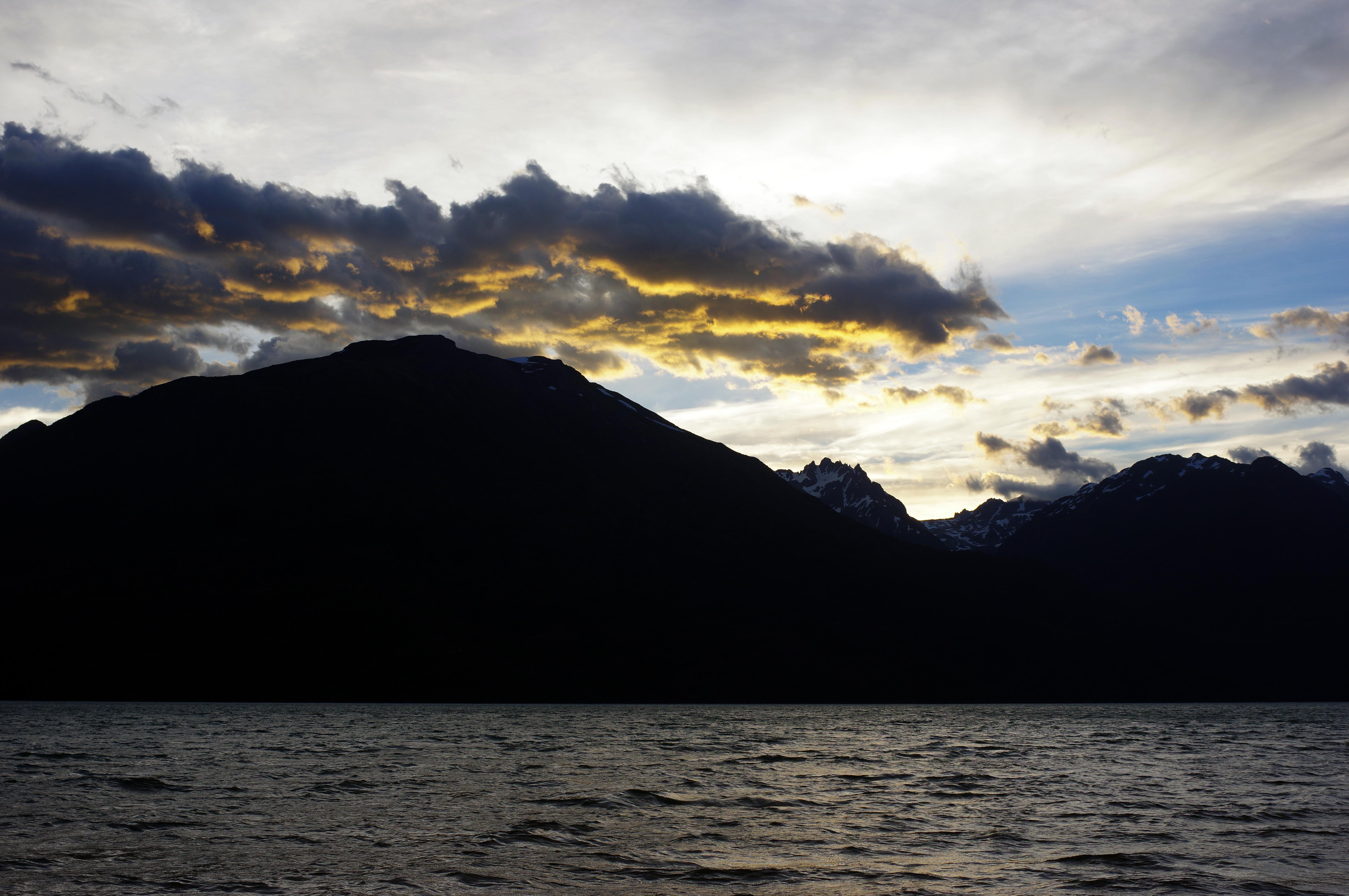180109_El Bolson-Lago Puelo47