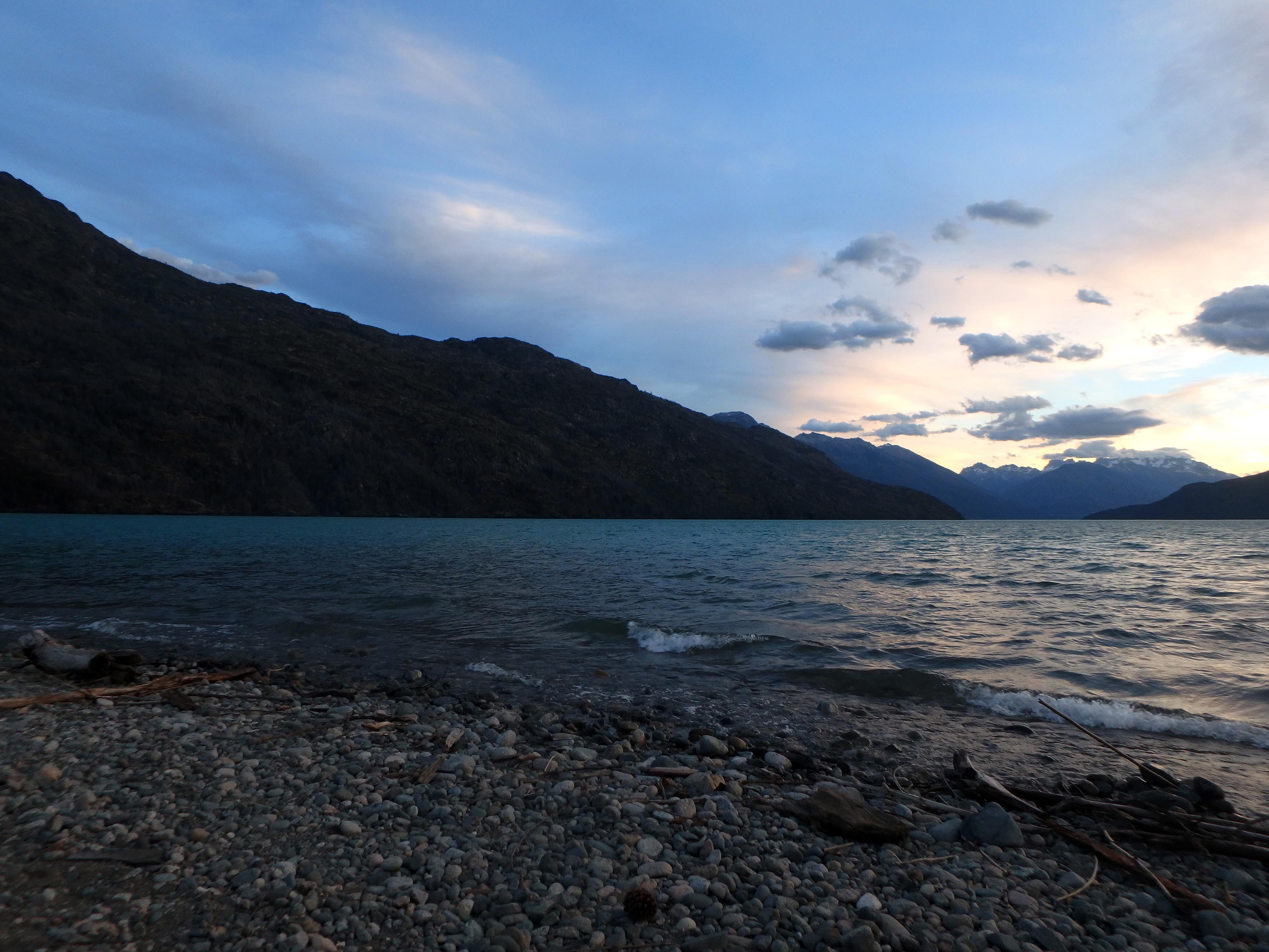 180109_El Bolson-Lago Puelo54