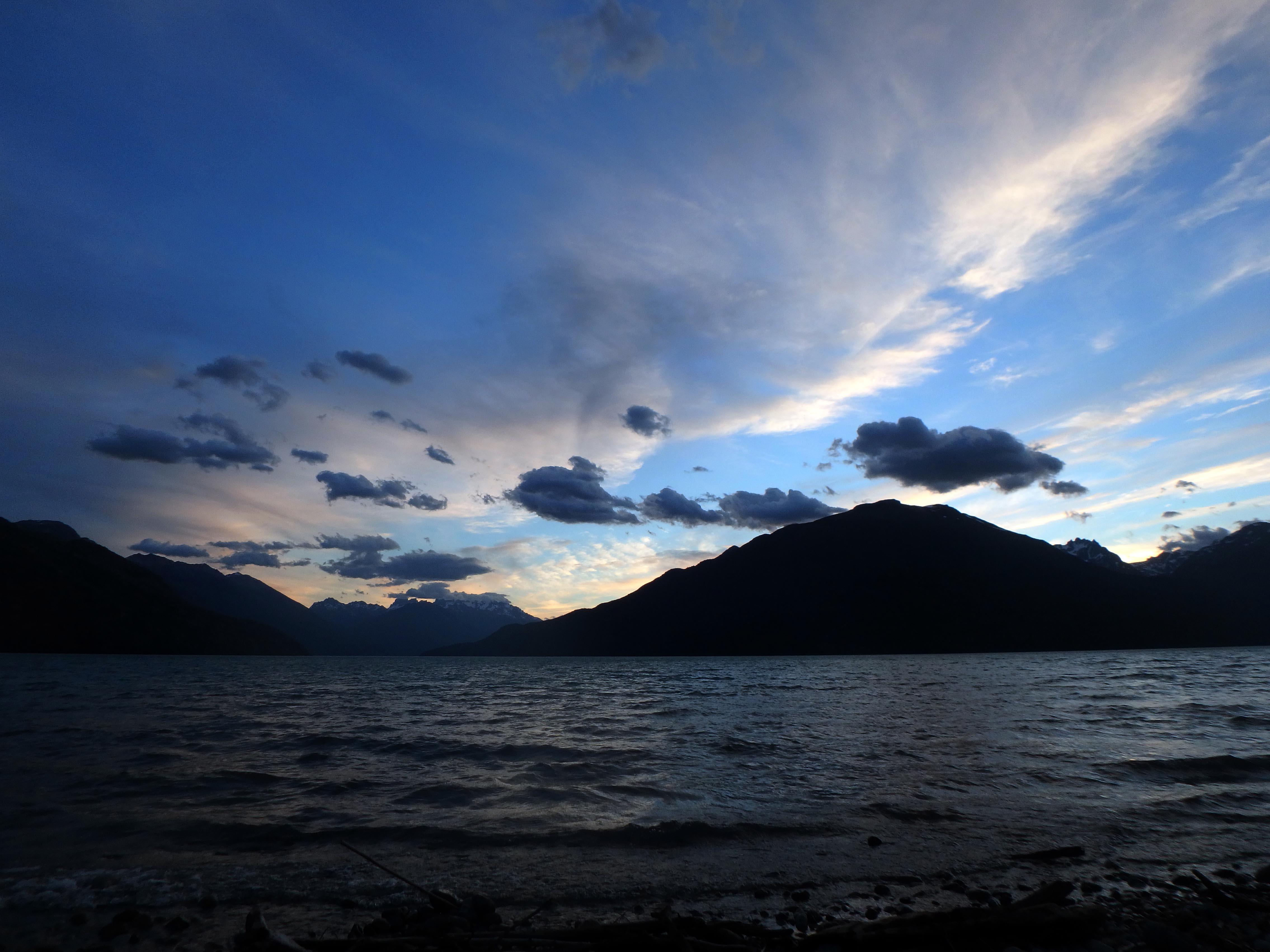 180109_El Bolson-Lago Puelo55