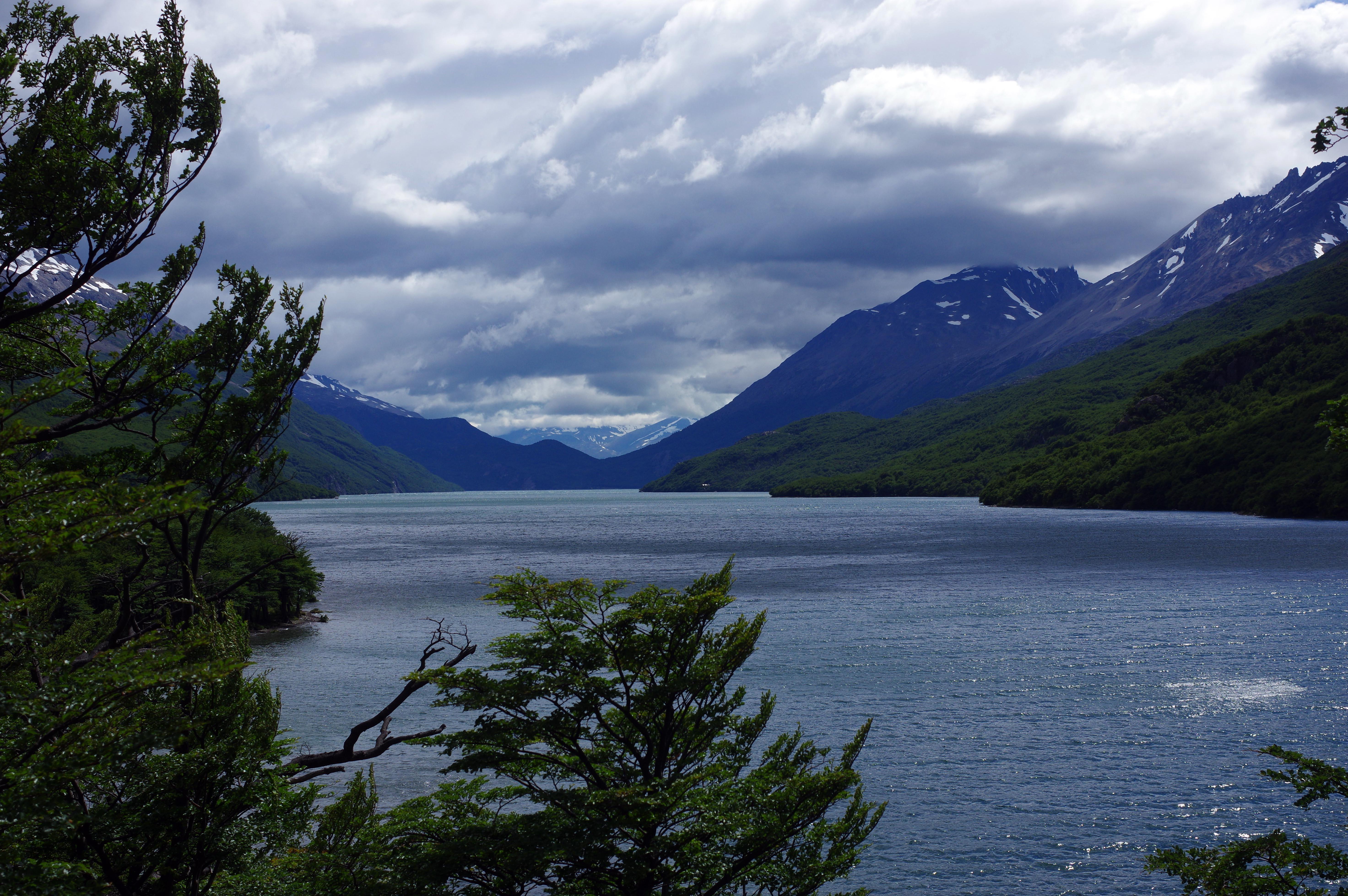 180109_El Chalten-Glaciar Huemul09