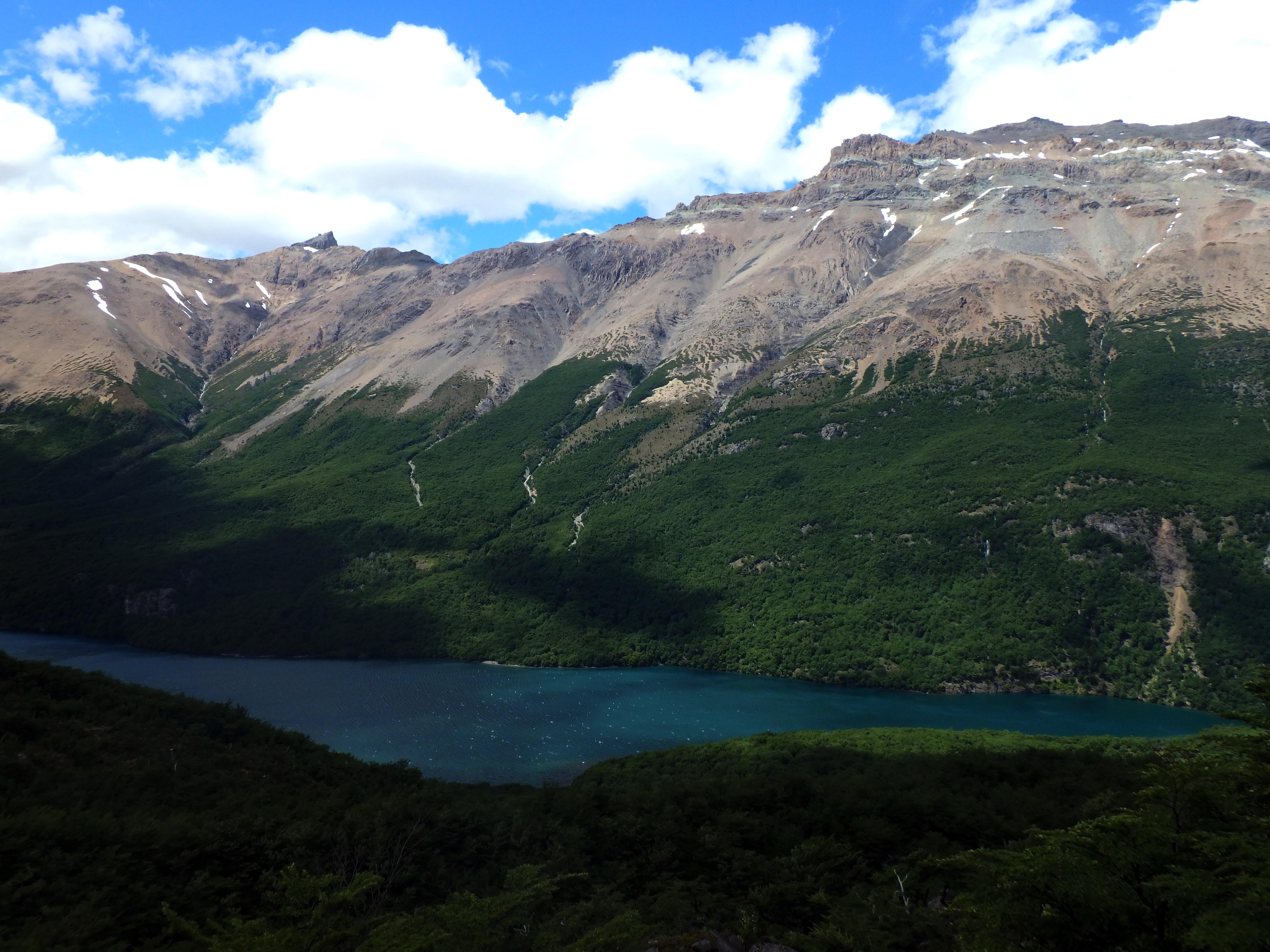 180109_El Chalten-Glaciar Huemul54
