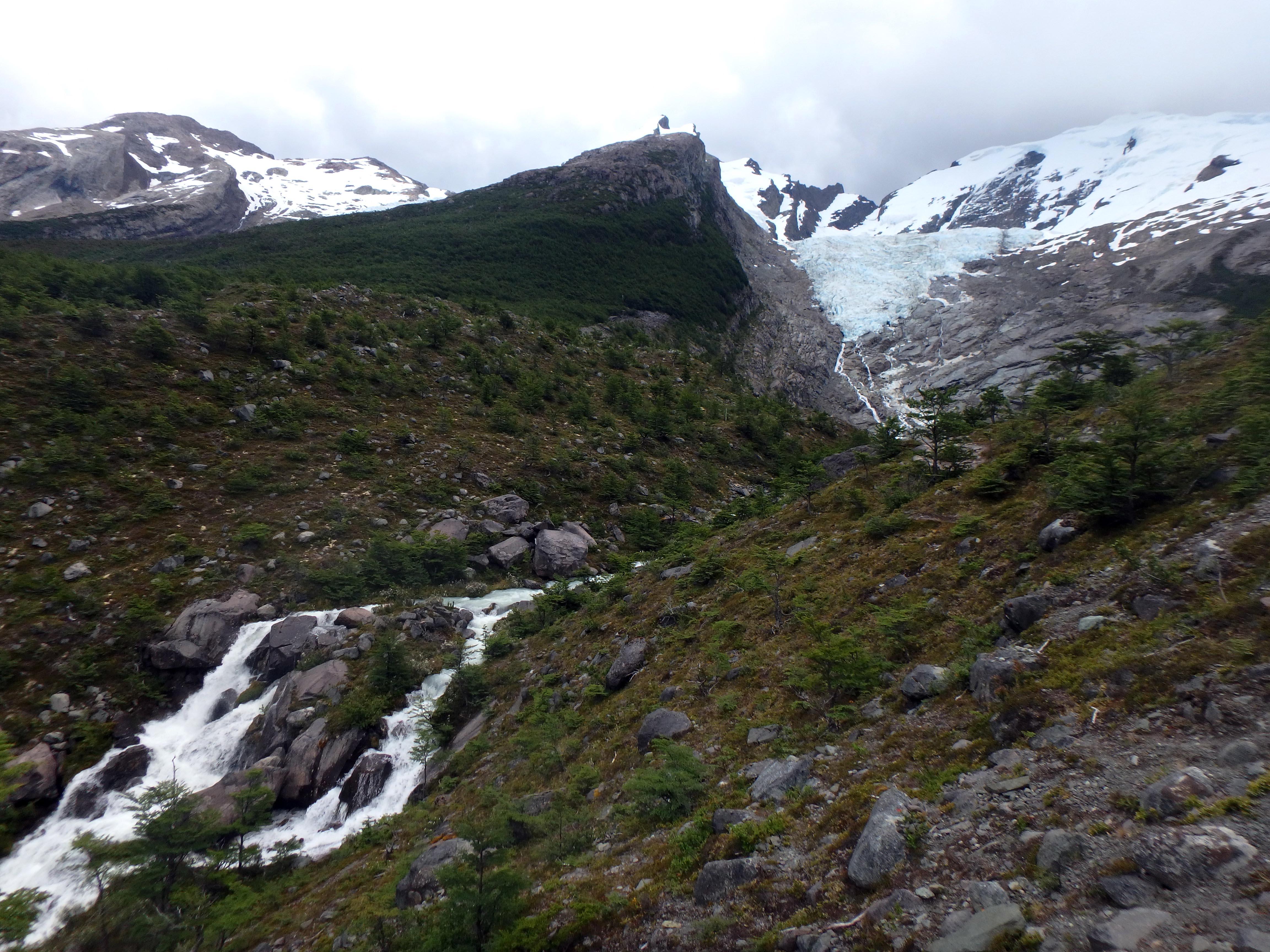 180109_El Chalten-Glaciar Huemul55