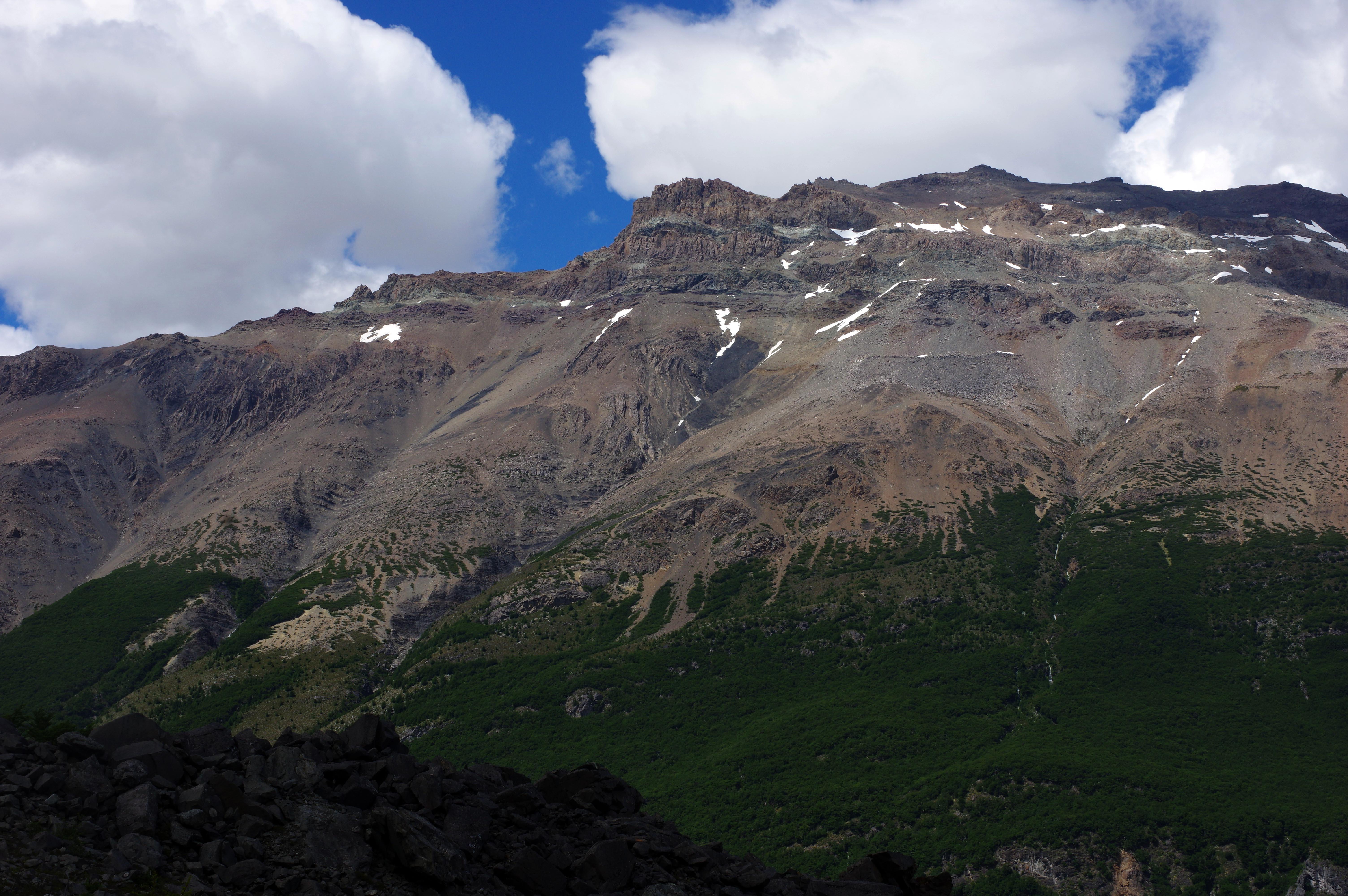 180109_El Chalten-Glaciar Huemul46
