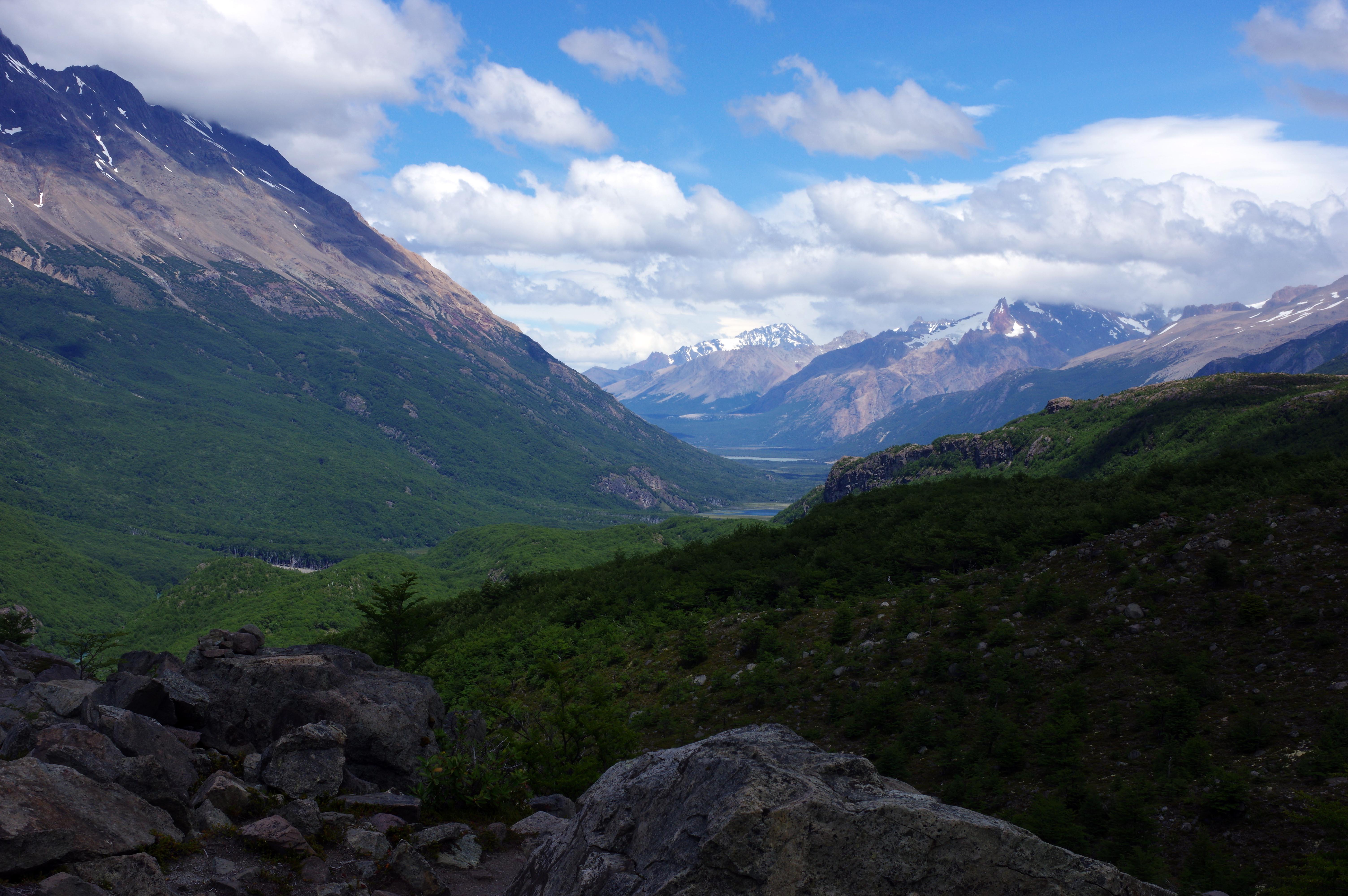 180109_El Chalten-Glaciar Huemul49