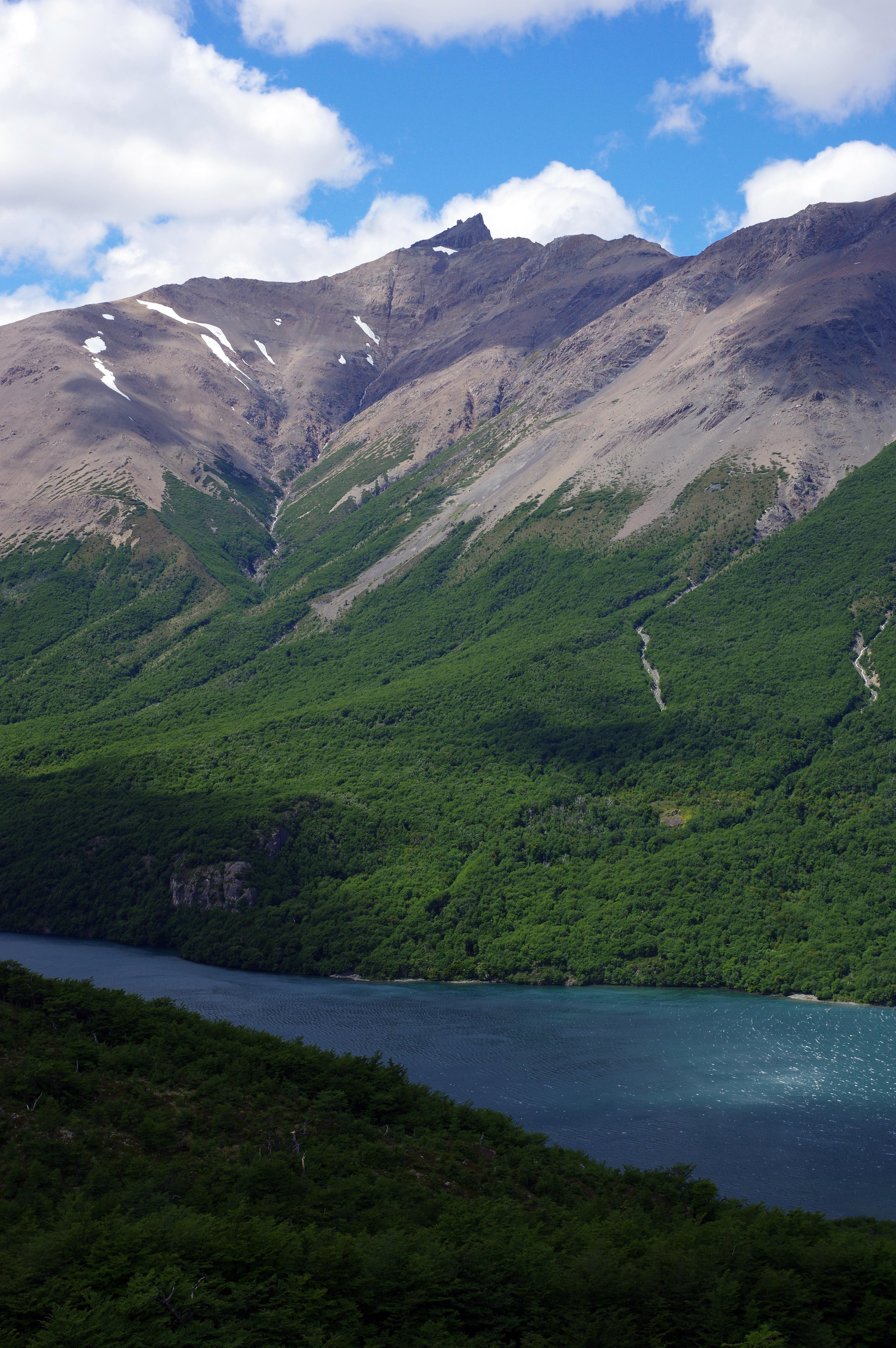180109_El Chalten-Glaciar Huemul53