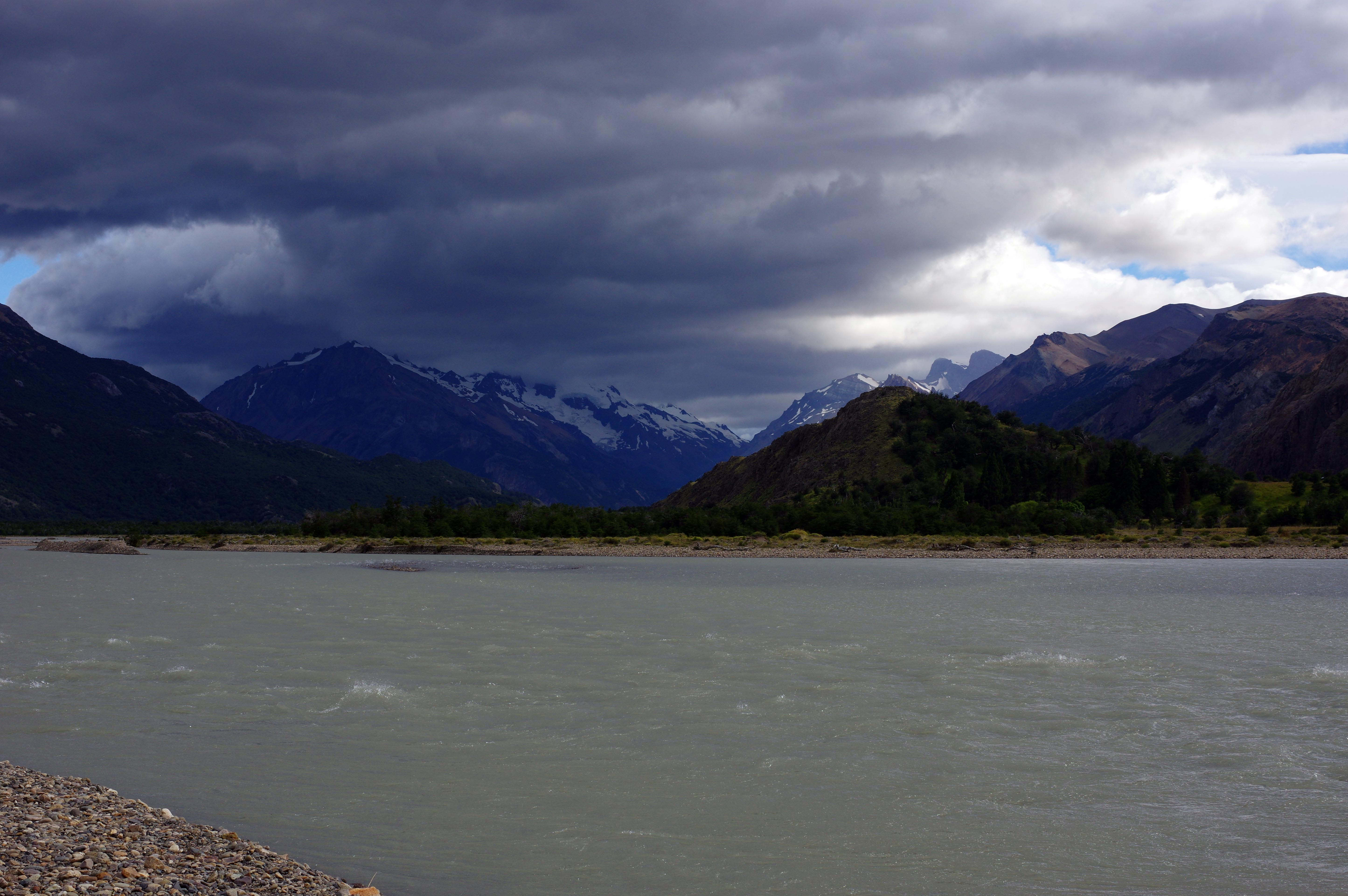 180109_El Chalten-Glaciar Huemul98