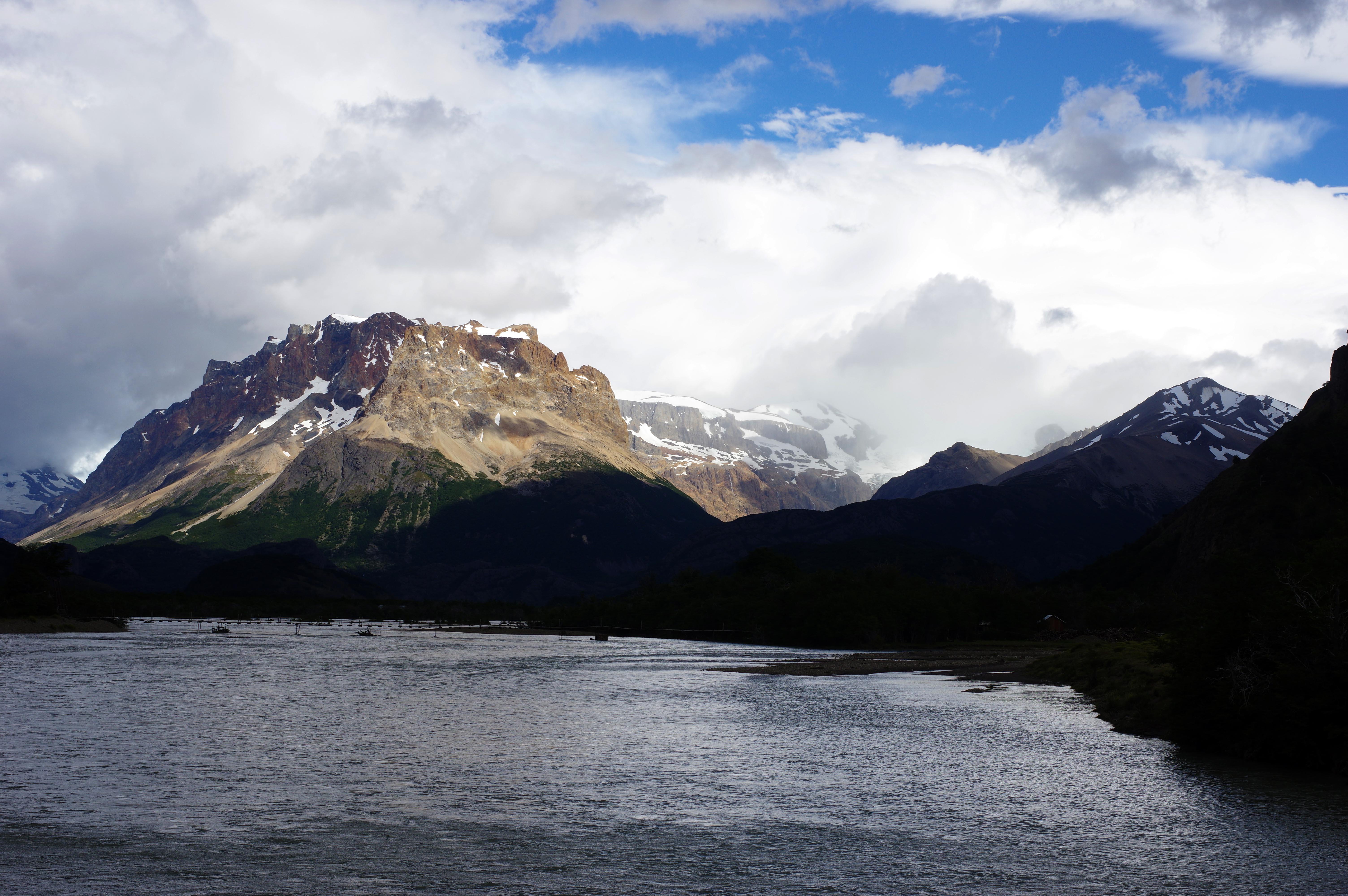 180109_El Chalten-Glaciar Huemul99