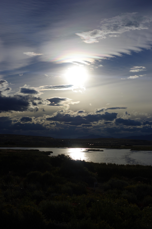 180115_El Calafate-Perito Moreno10