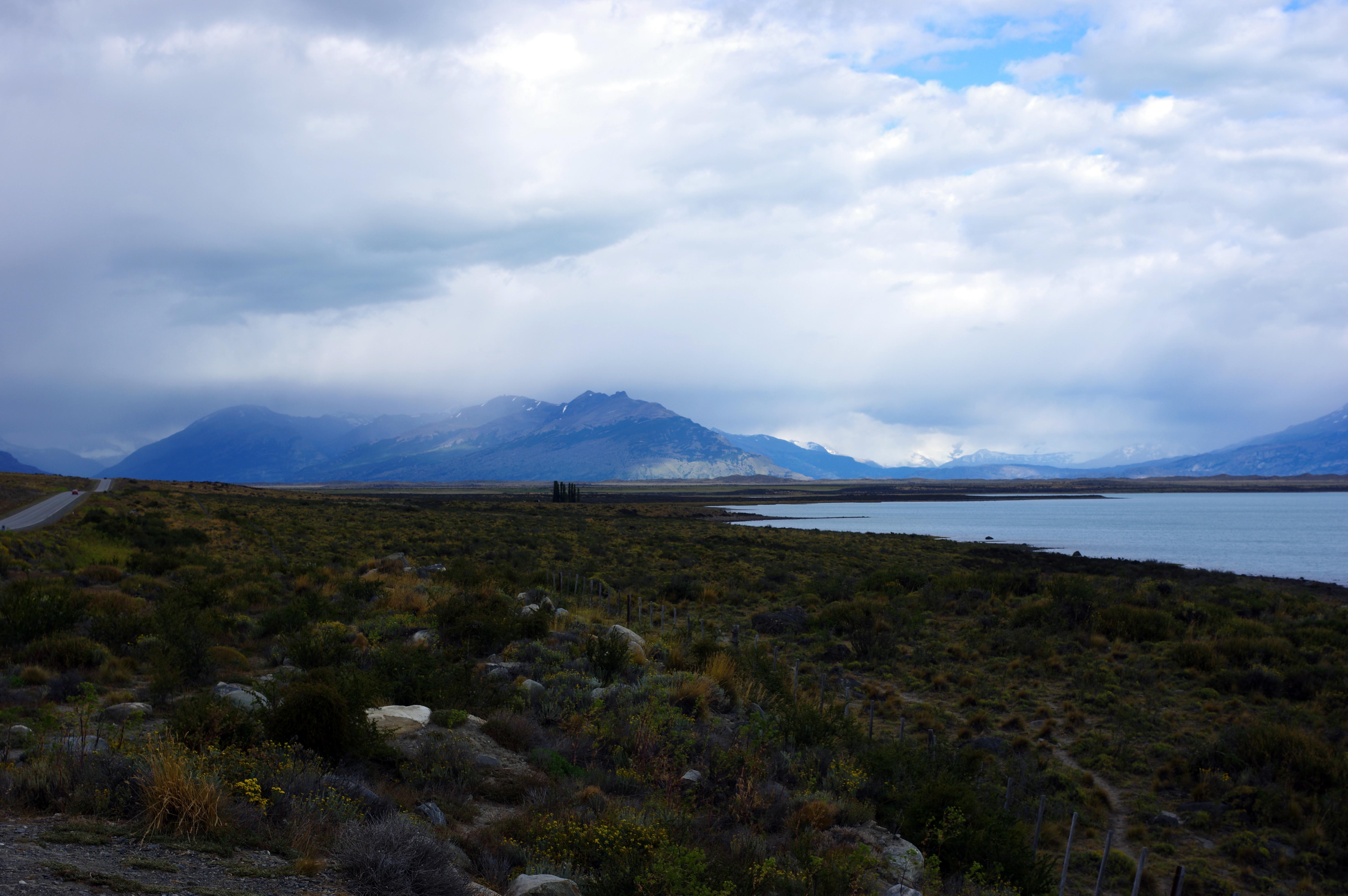 180115_El Calafate-Perito Moreno29