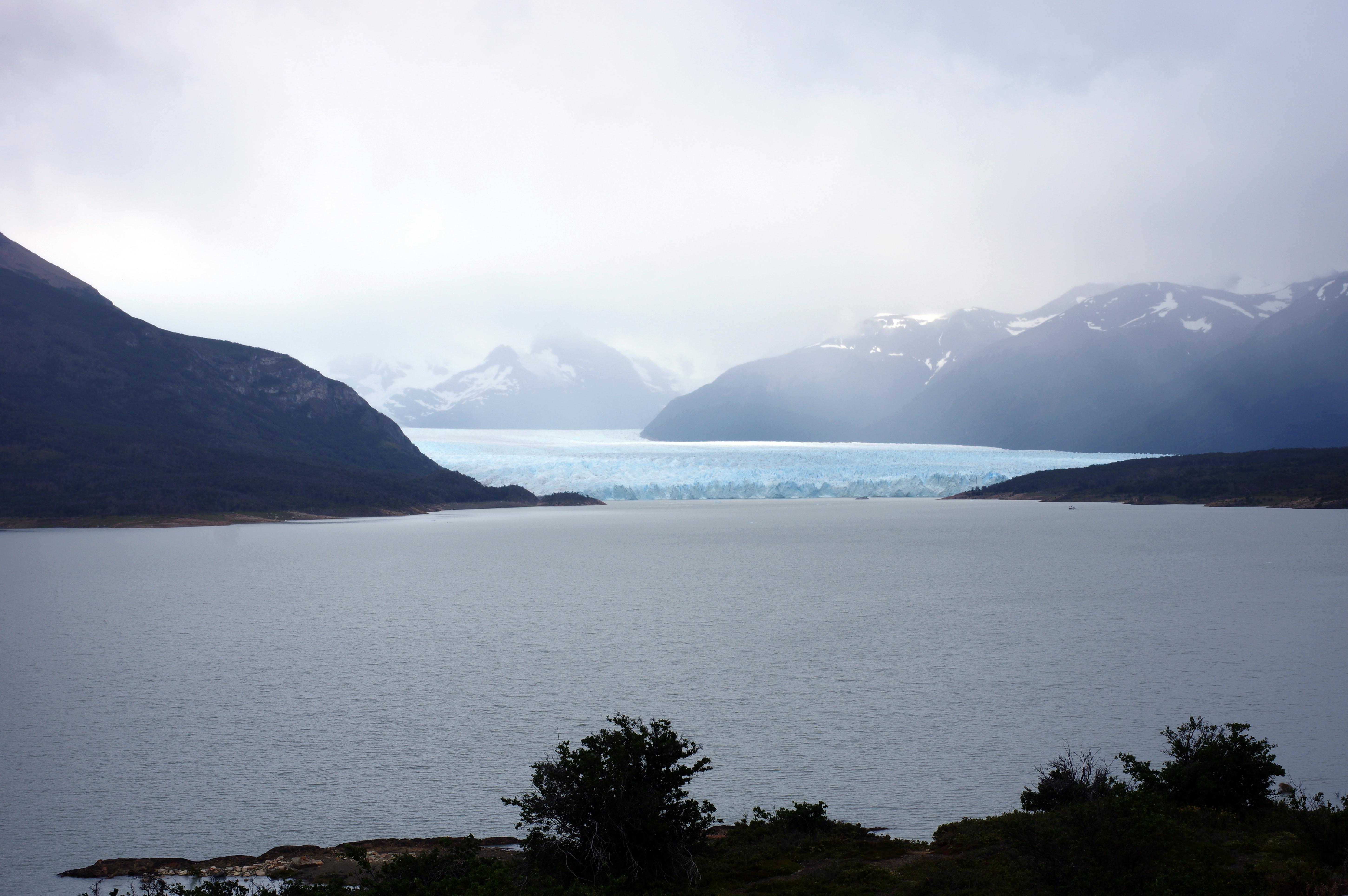 180115_El Calafate-Perito Moreno32