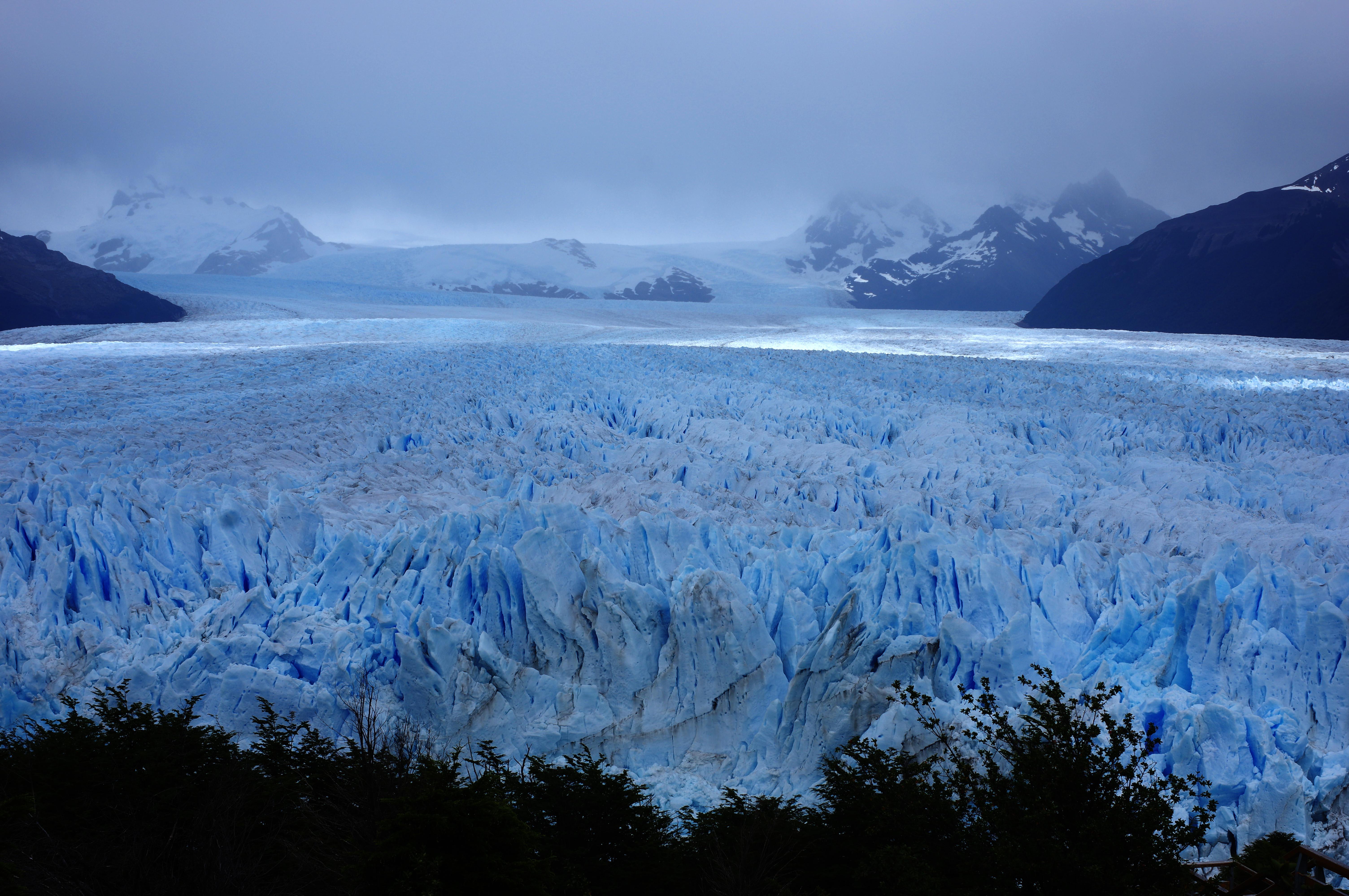 180115_El Calafate-Perito Moreno36