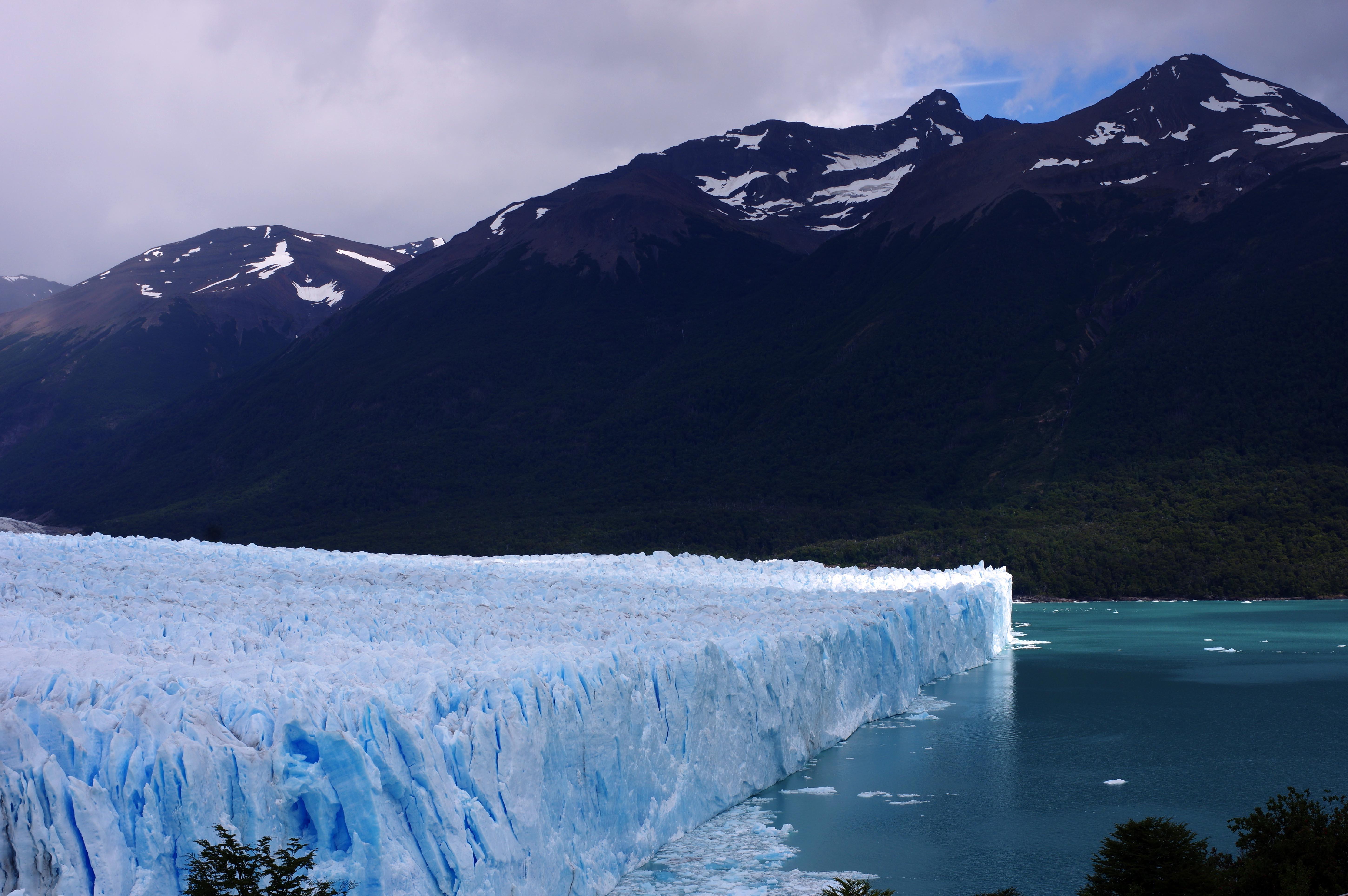 180115_El Calafate-Perito Moreno40