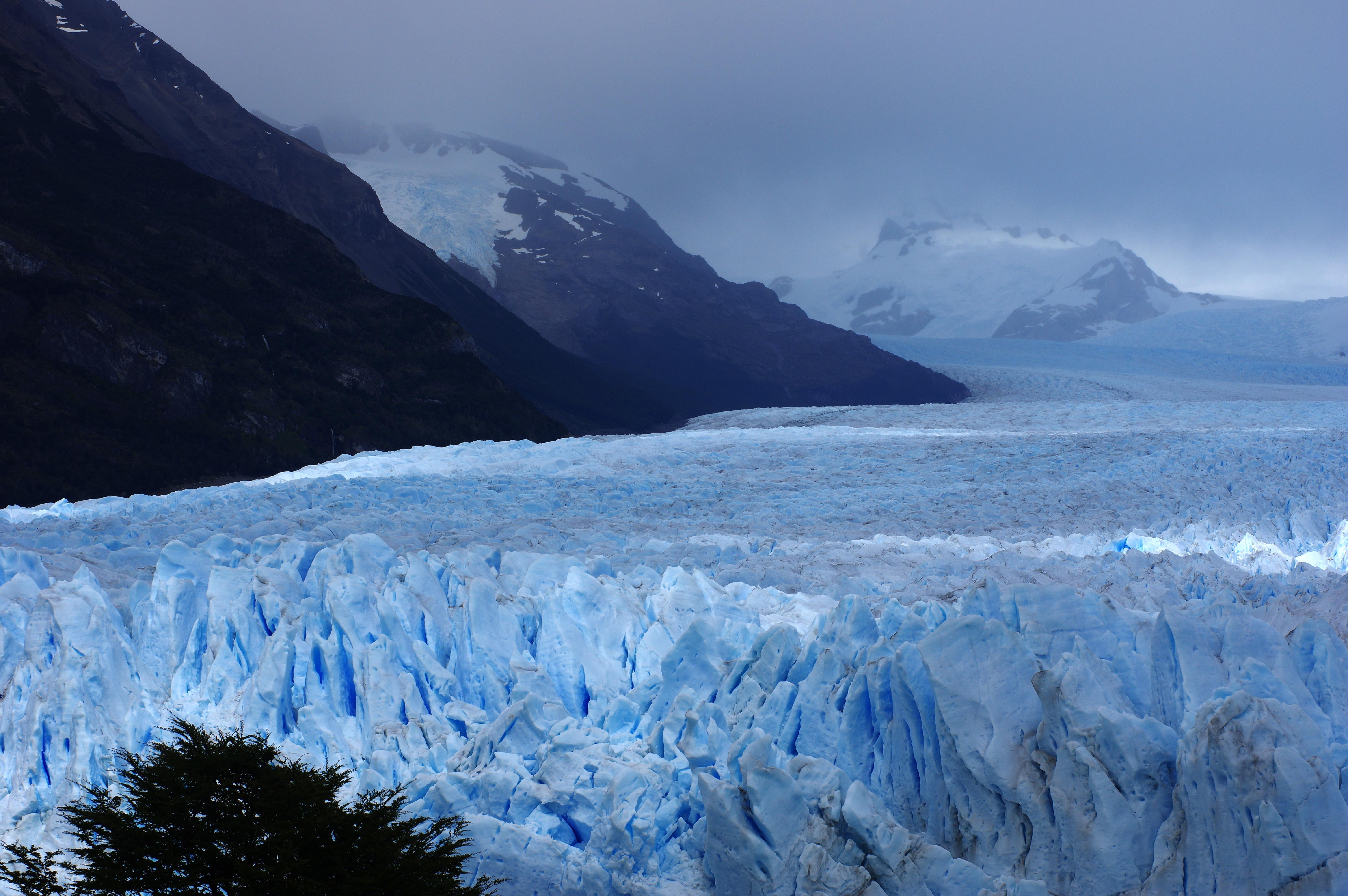 180115_El Calafate-Perito Moreno47