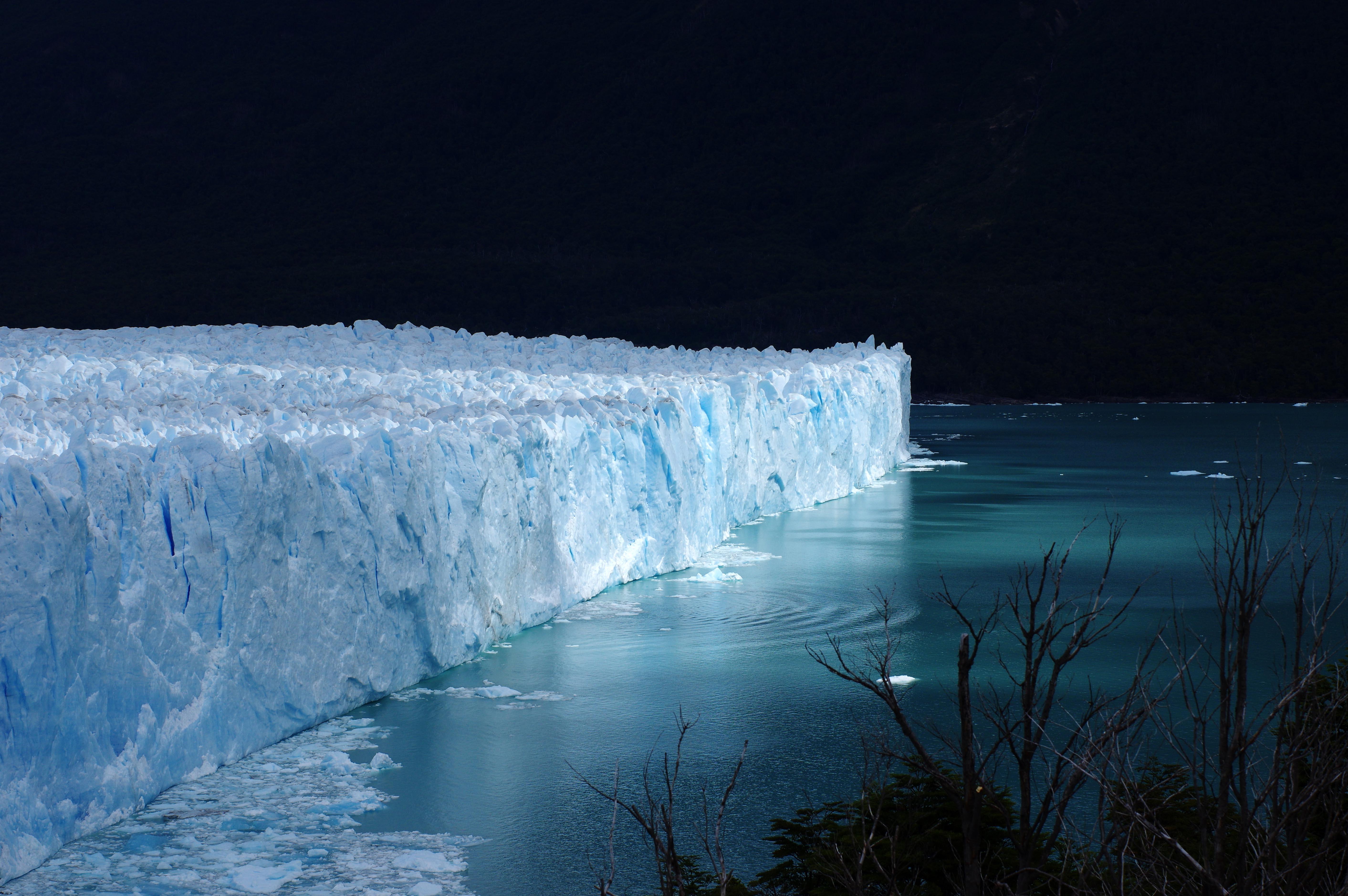 180115_El Calafate-Perito Moreno48