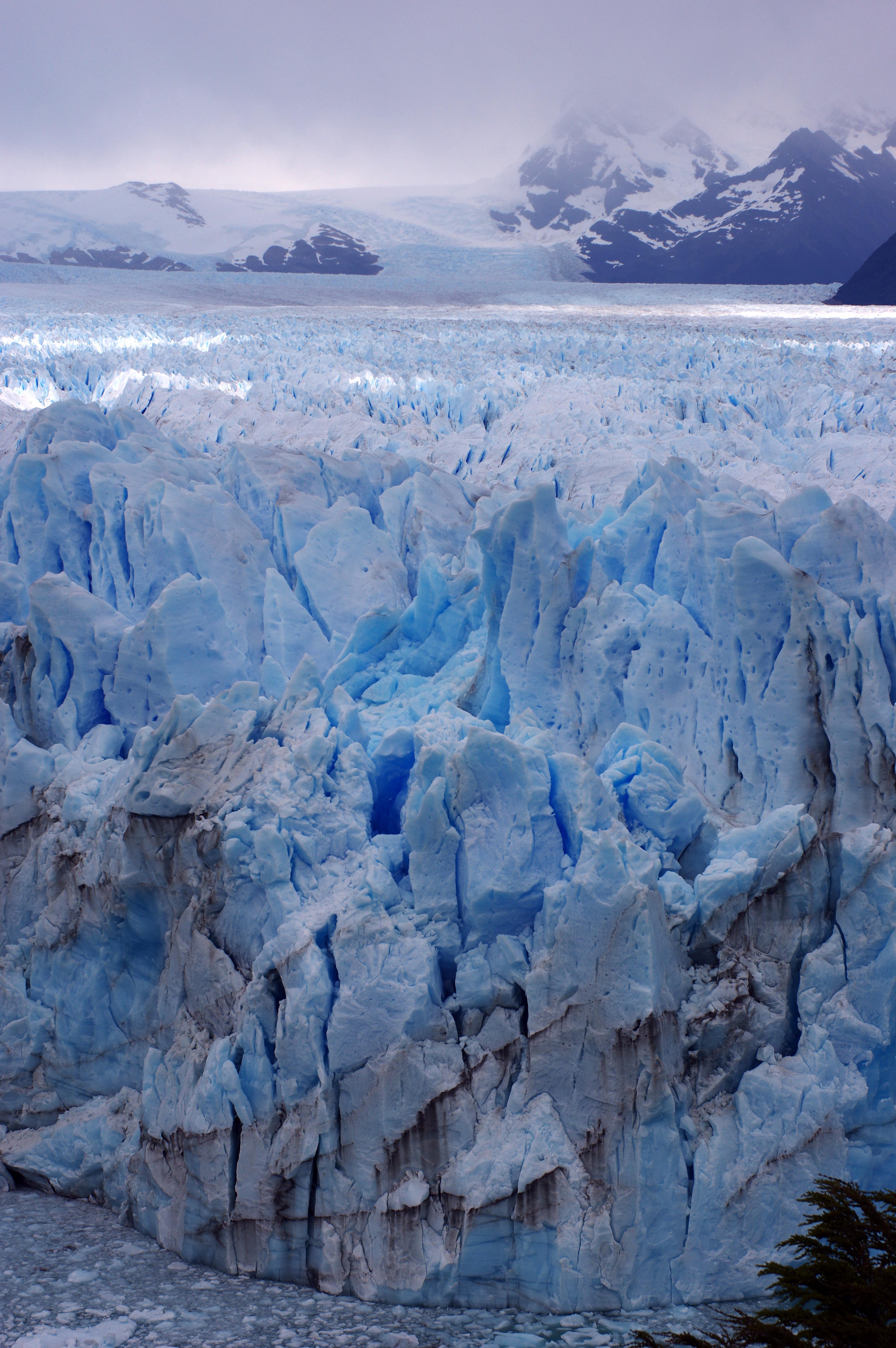 180115_El Calafate-Perito Moreno52