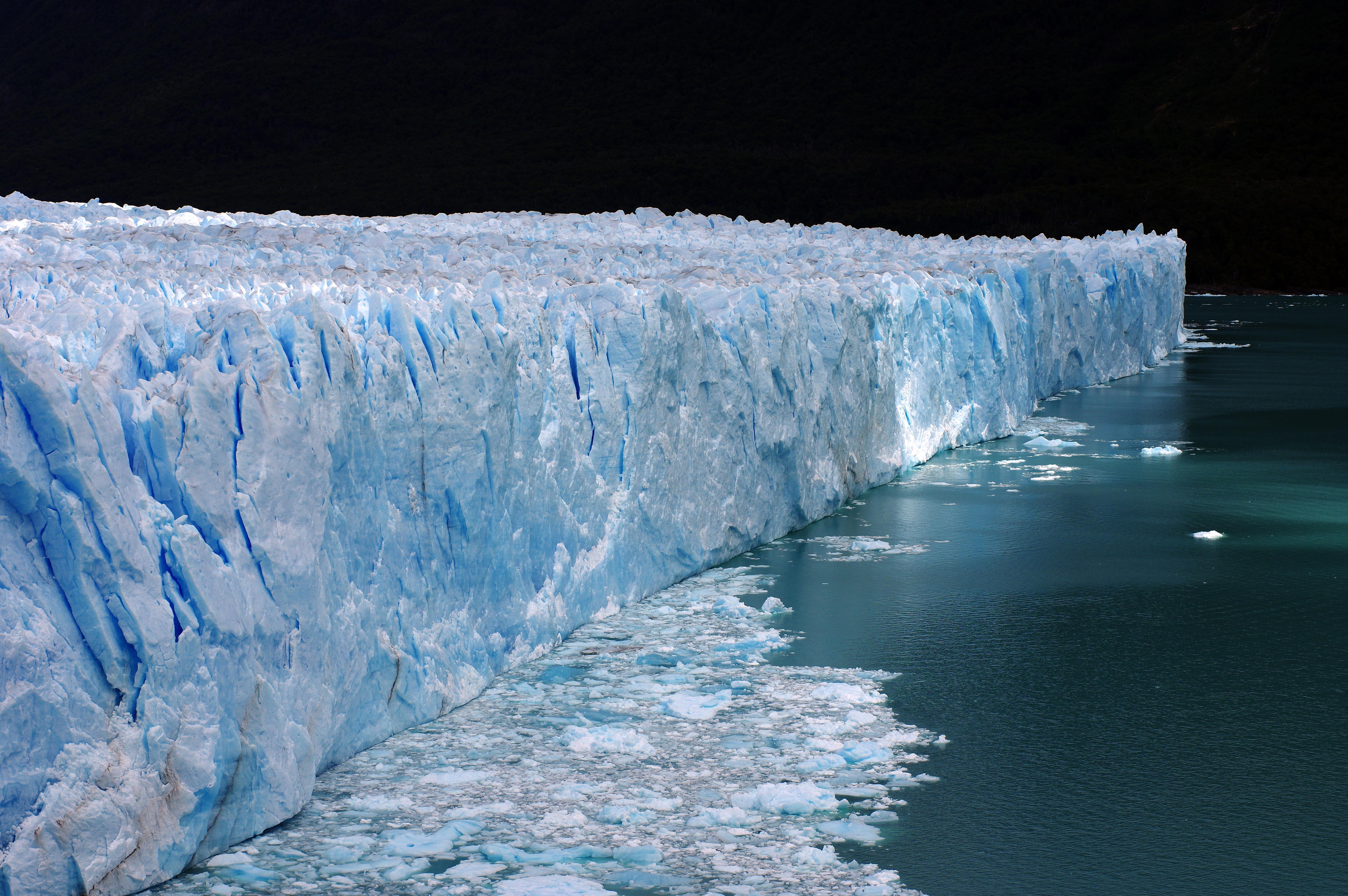 180115_El Calafate-Perito Moreno54