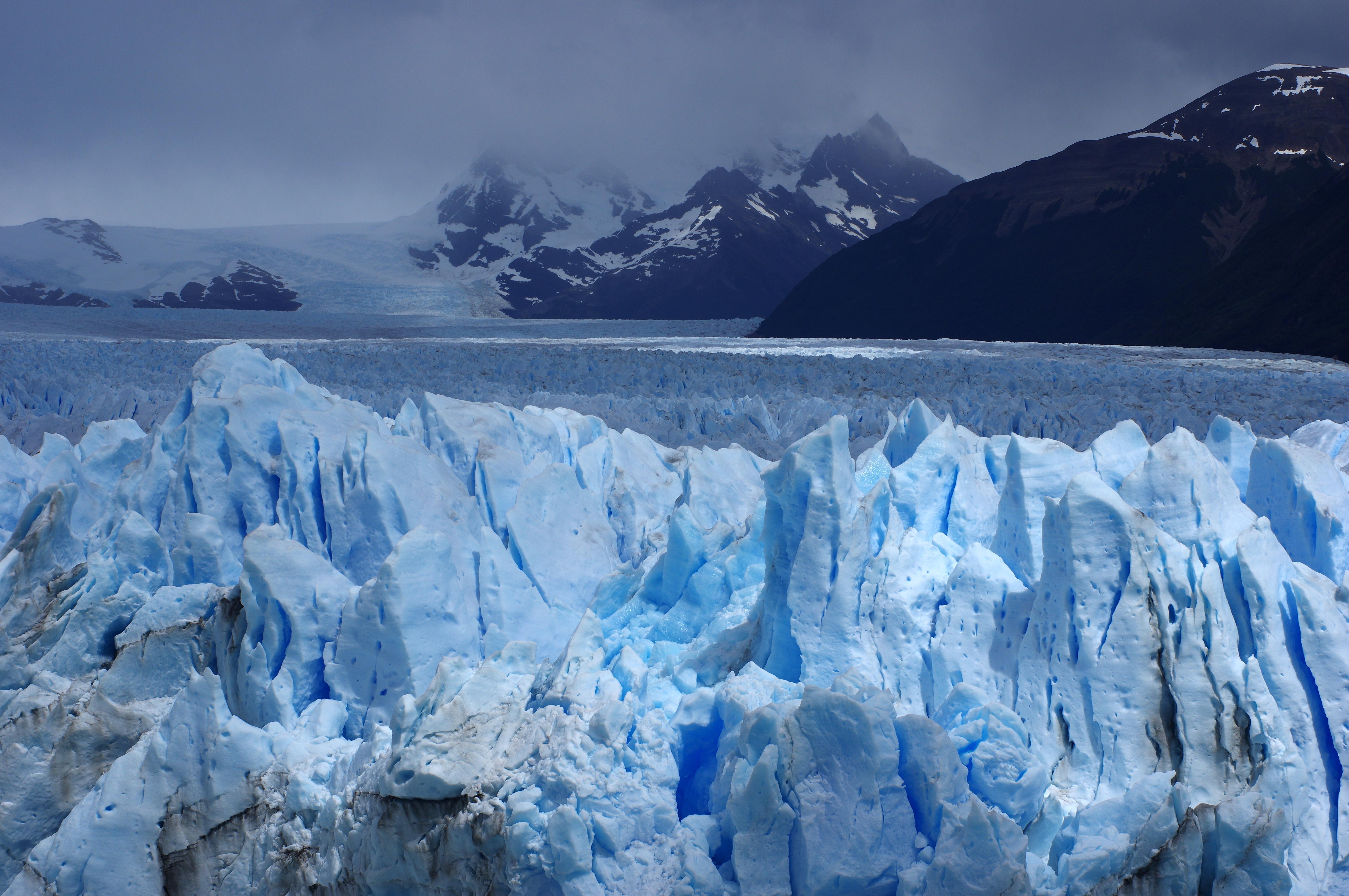 180115_El Calafate-Perito Moreno64
