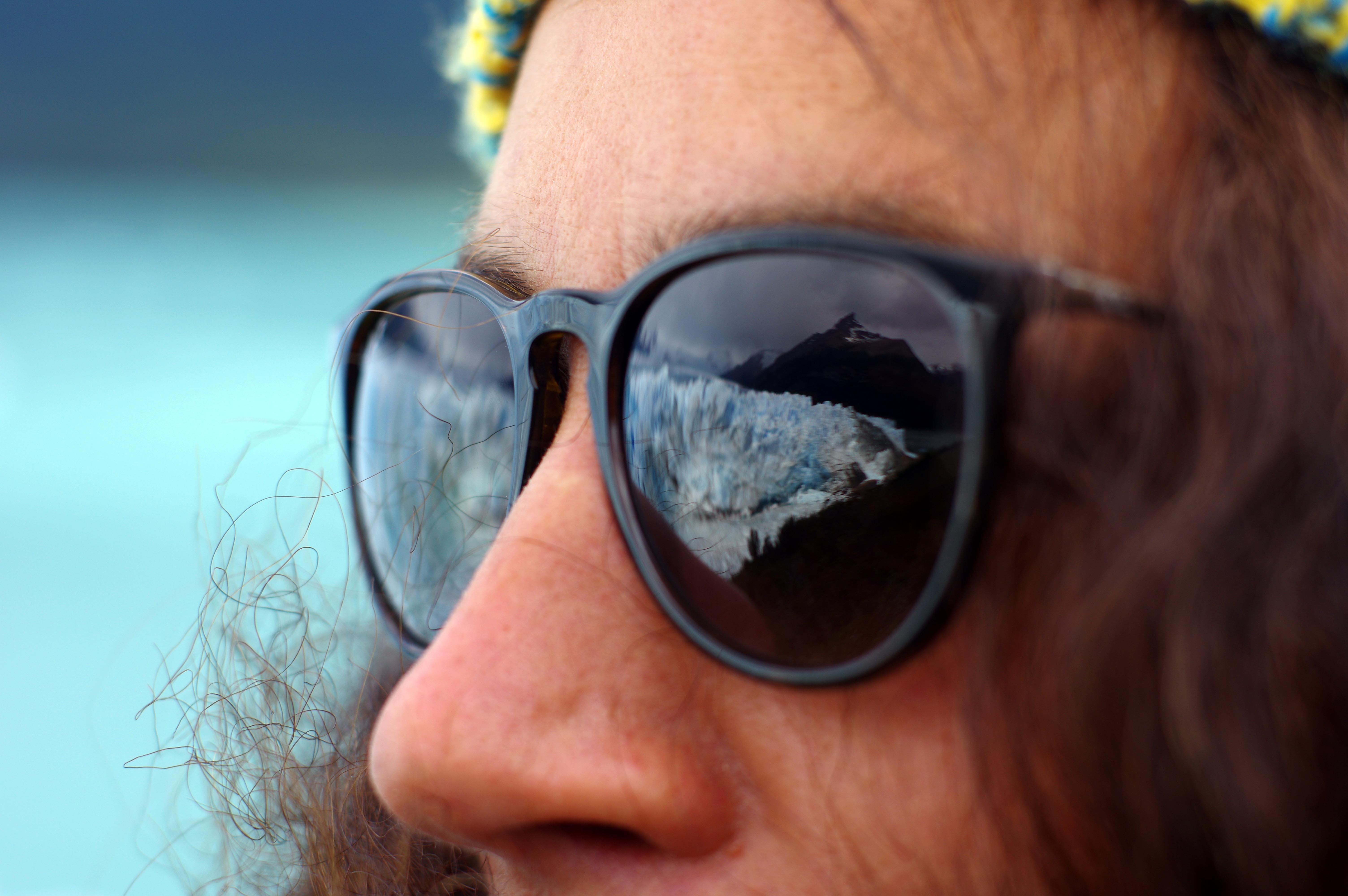 180115_El Calafate-Perito Moreno66