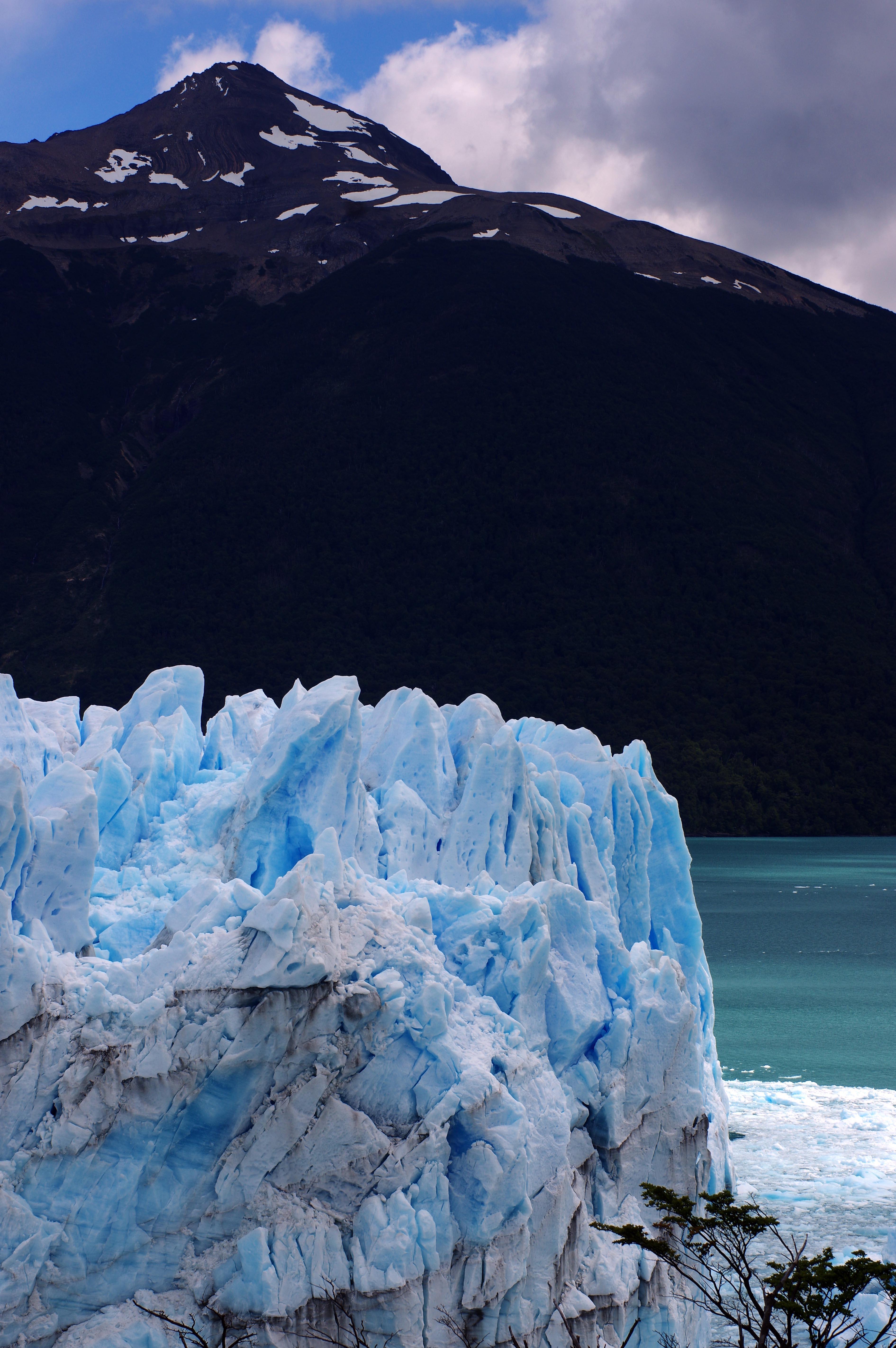 180115_El Calafate-Perito Moreno69