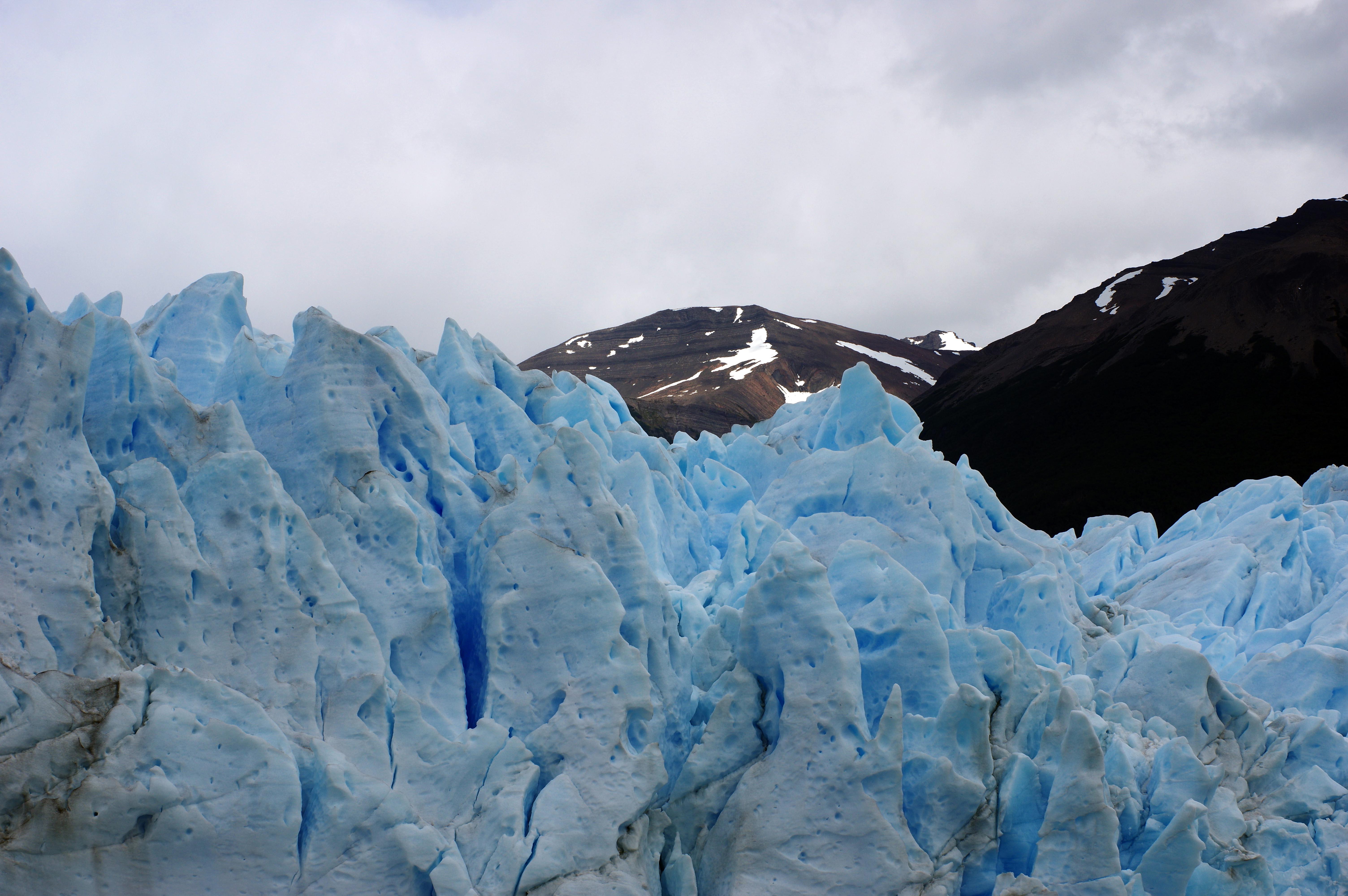 180115_El Calafate-Perito Moreno75