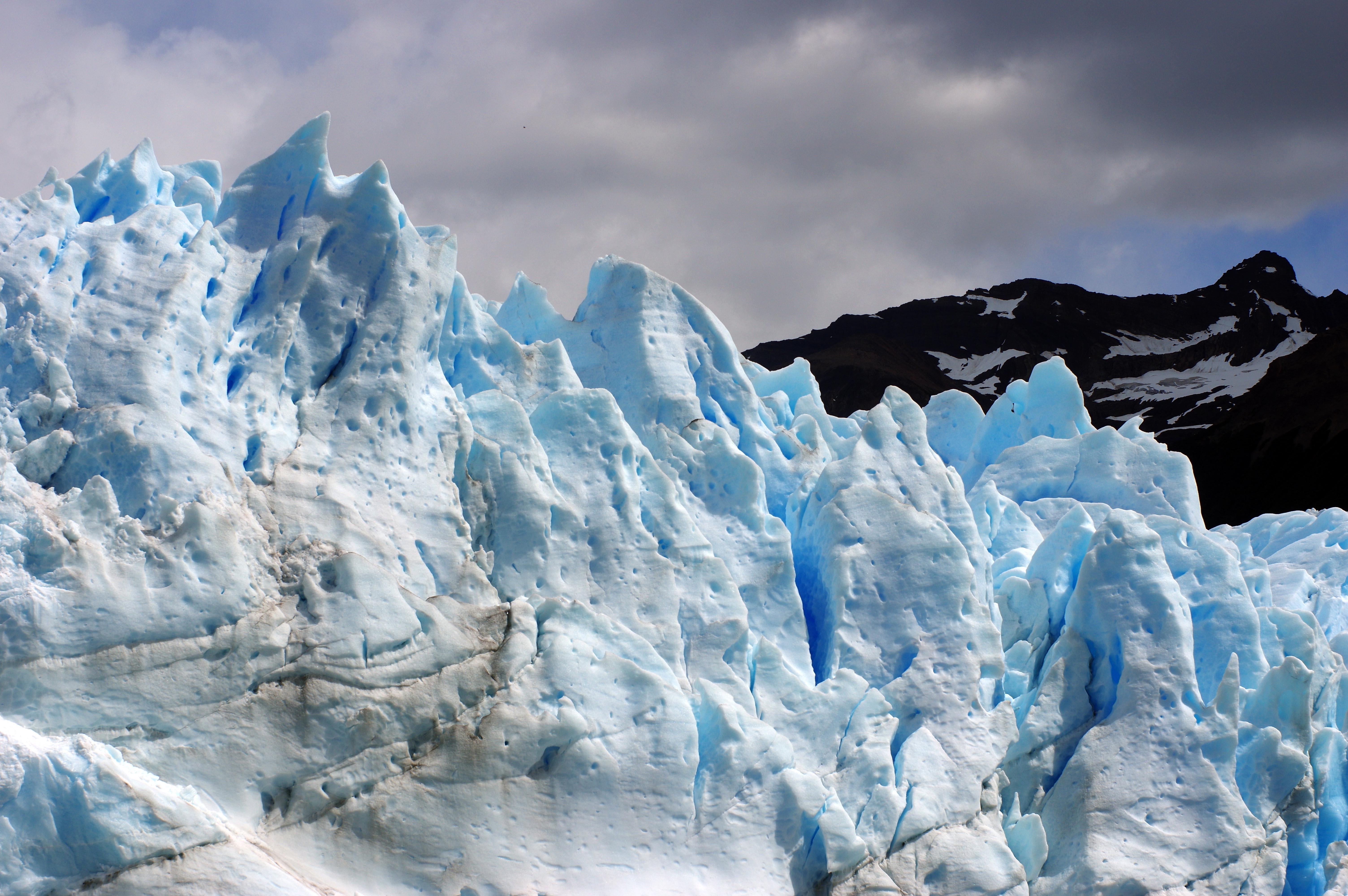 180115_El Calafate-Perito Moreno77