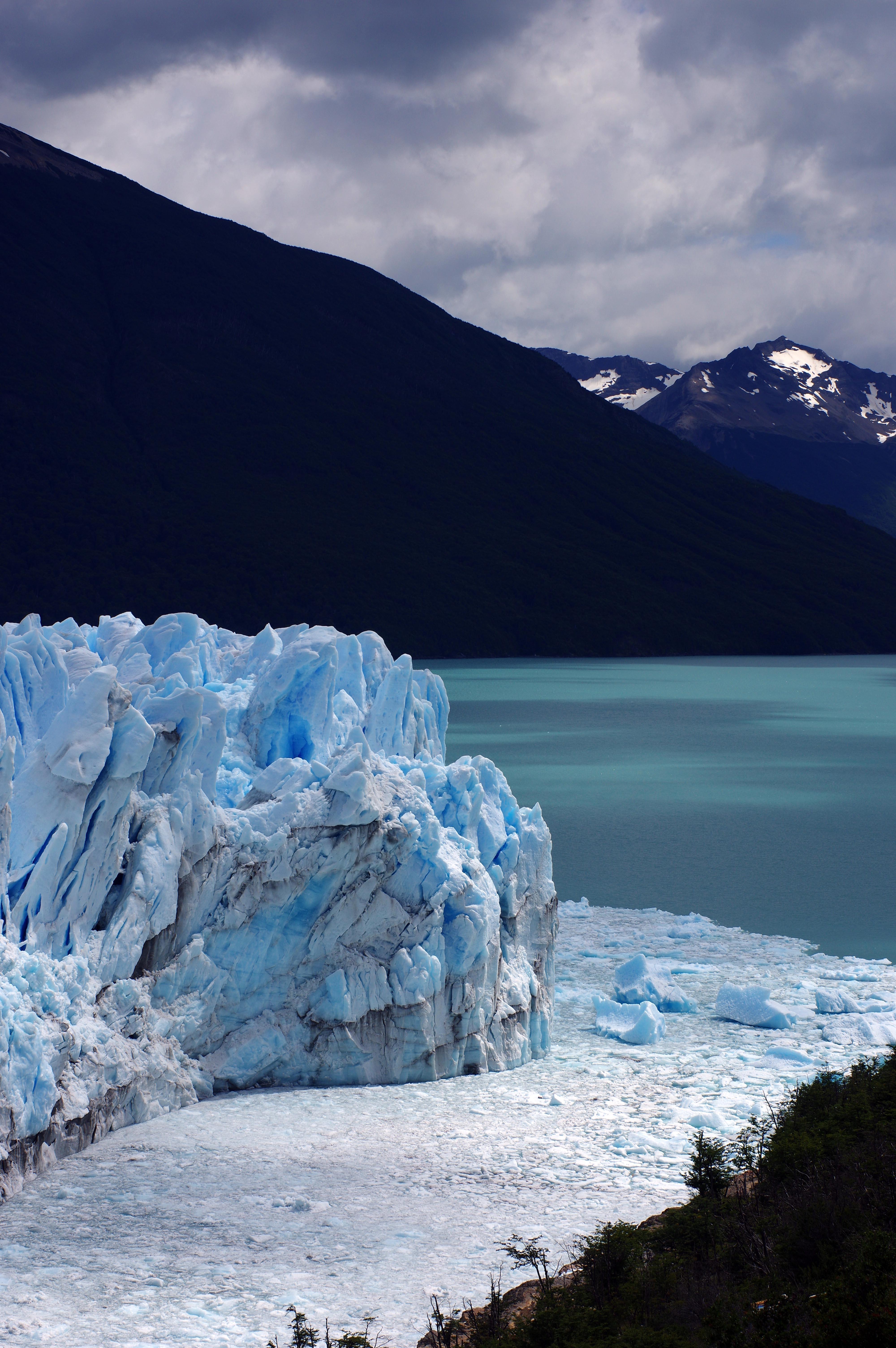 180115_El Calafate-Perito Moreno81