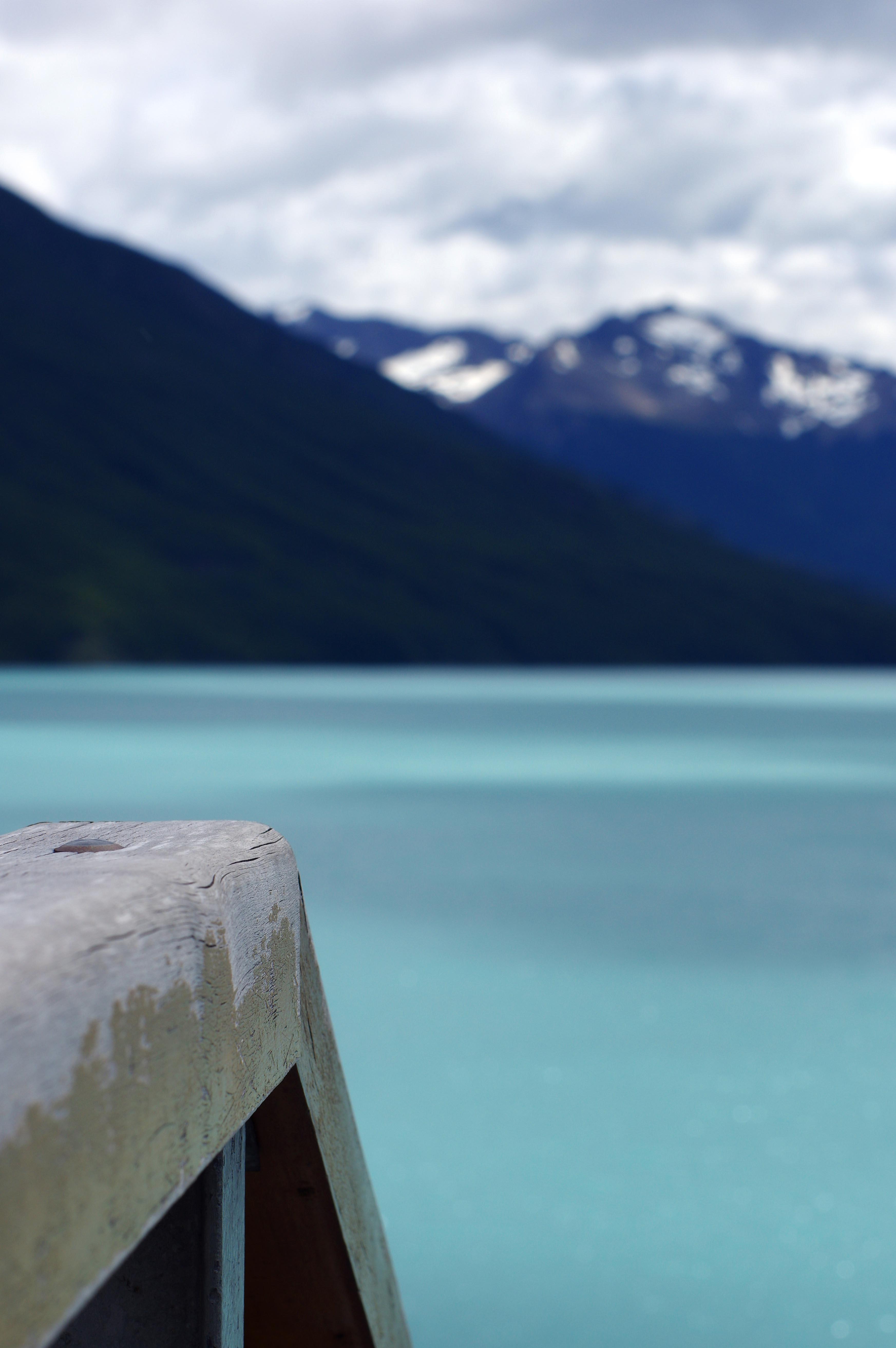 180115_El Calafate-Perito Moreno88
