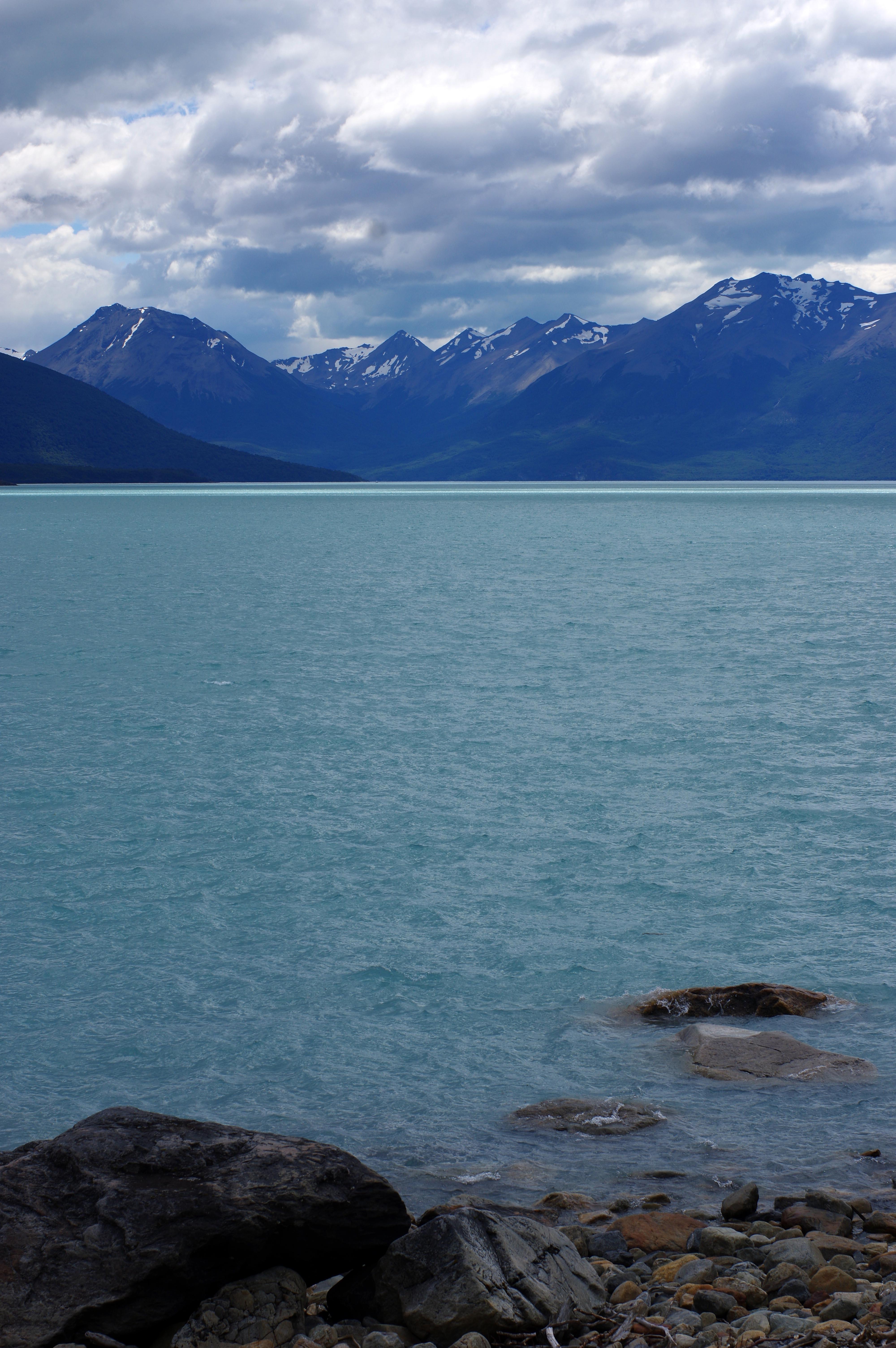 180115_El Calafate-Perito Moreno89