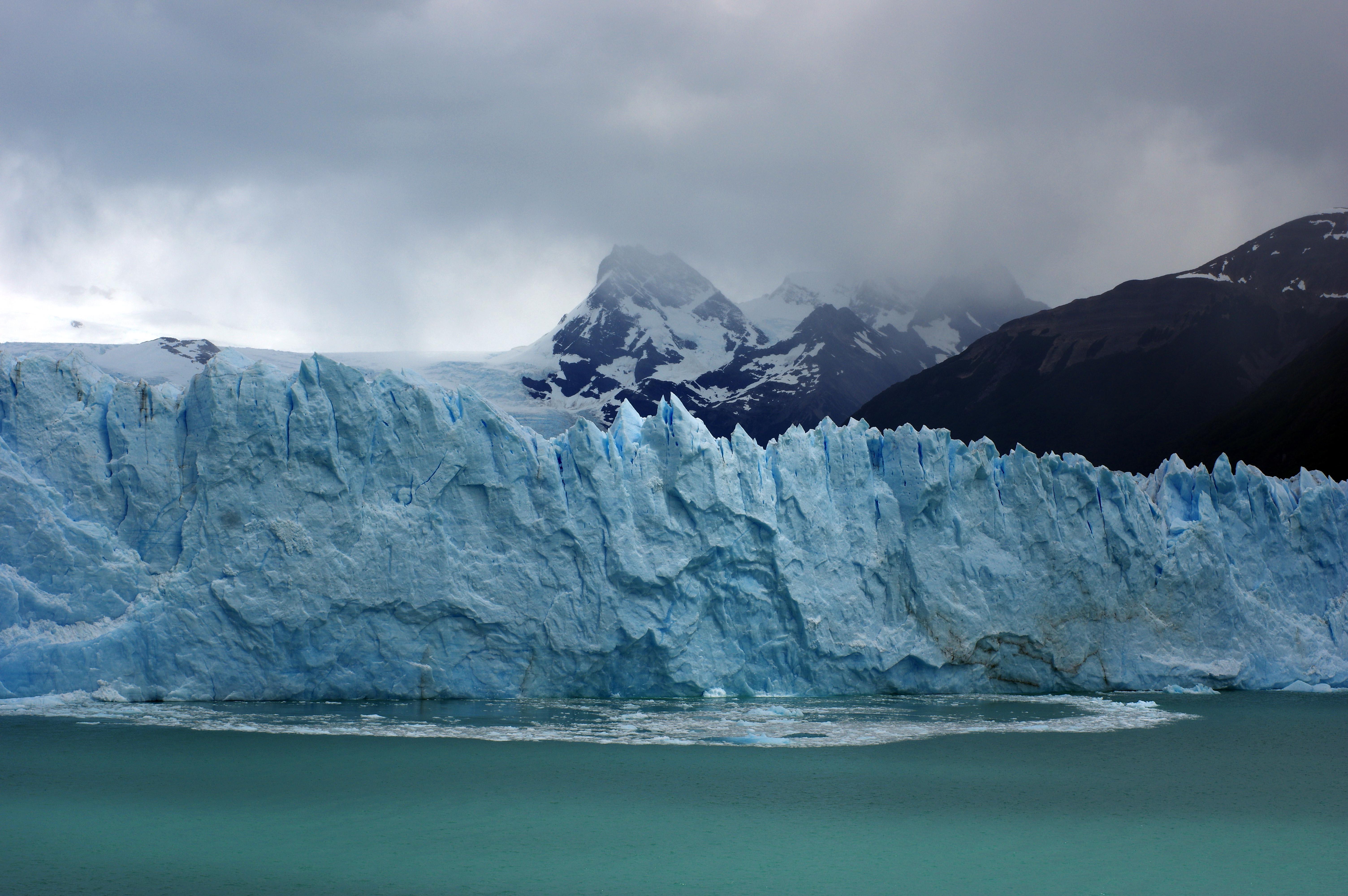180115_El Calafate-Perito Moreno92
