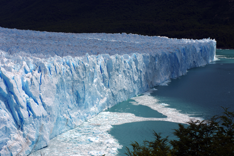 180115_El Calafate-Perito Moreno95