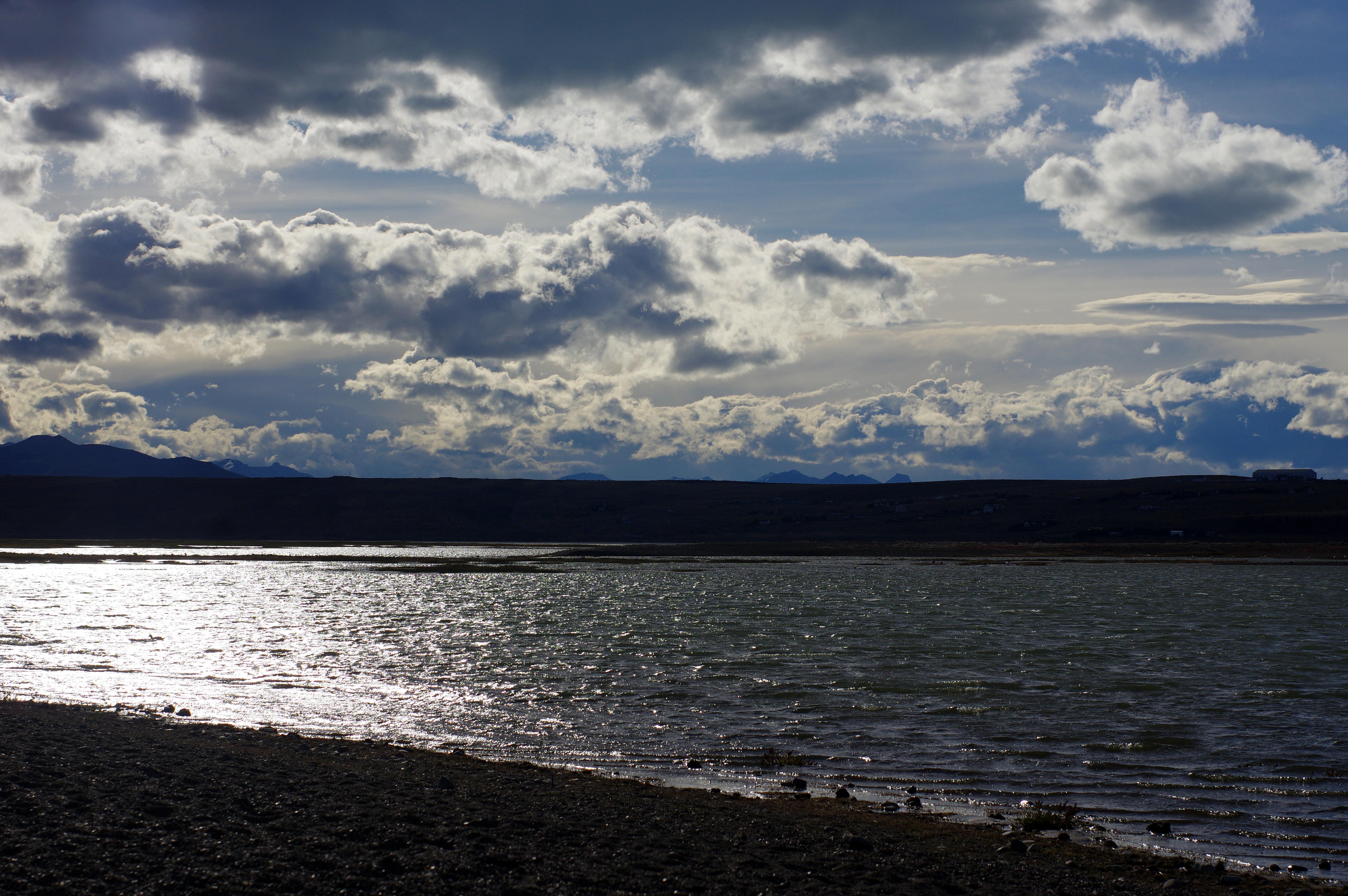 180115_El Calafate-Perito Moreno97