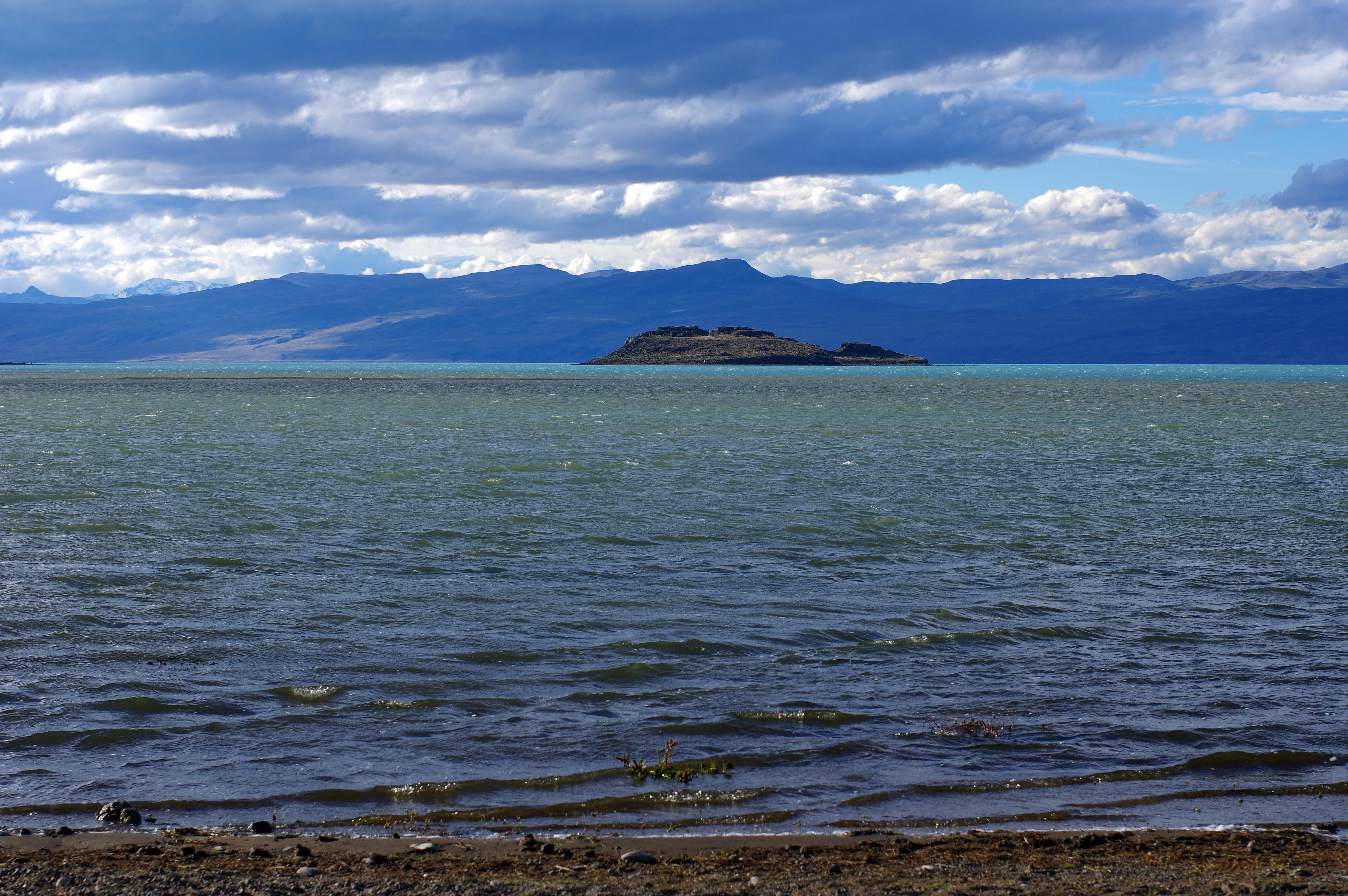 180115_El Calafate-Perito Moreno98