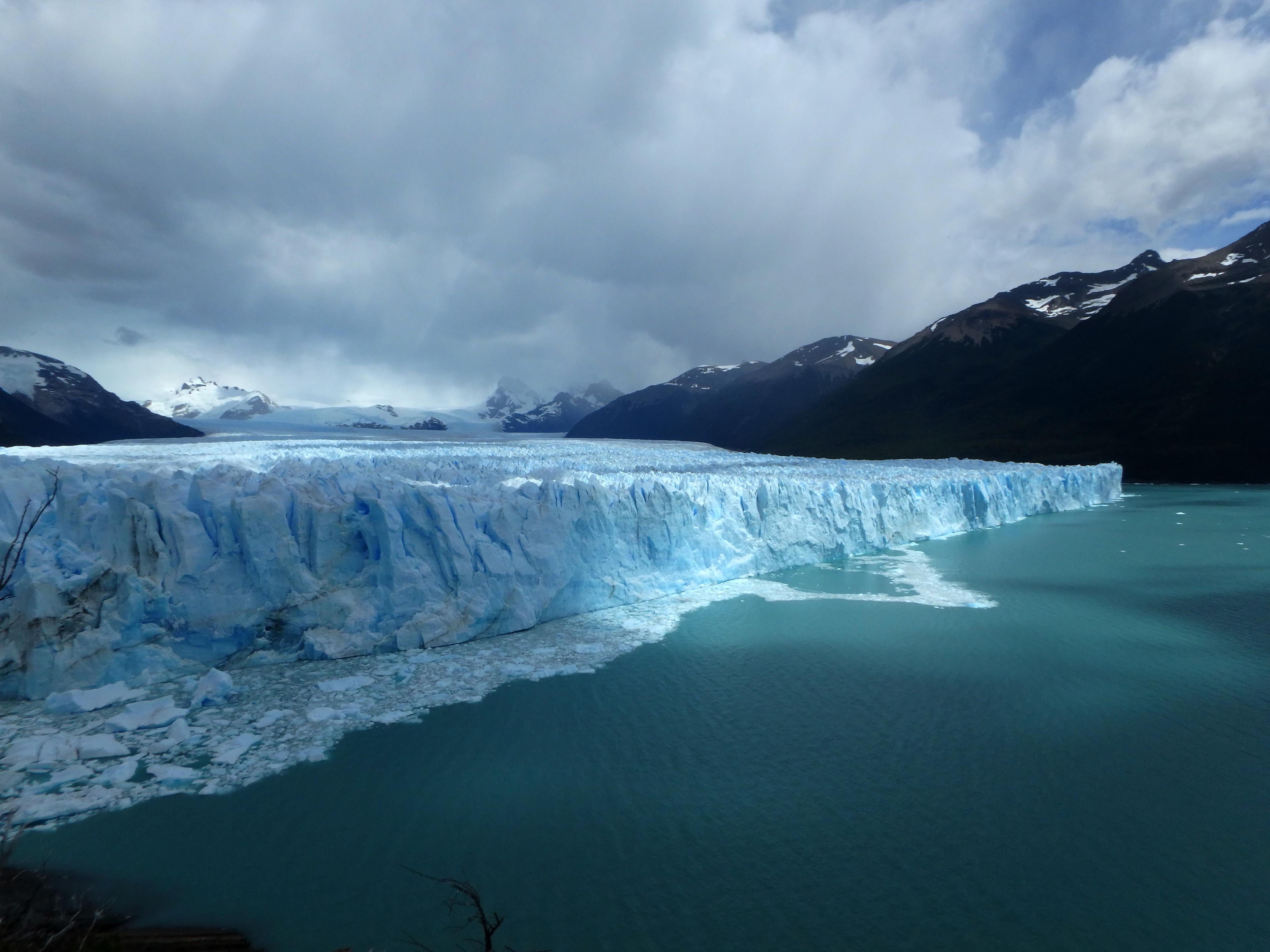 180115_El Calafate-Perito Moreno93
