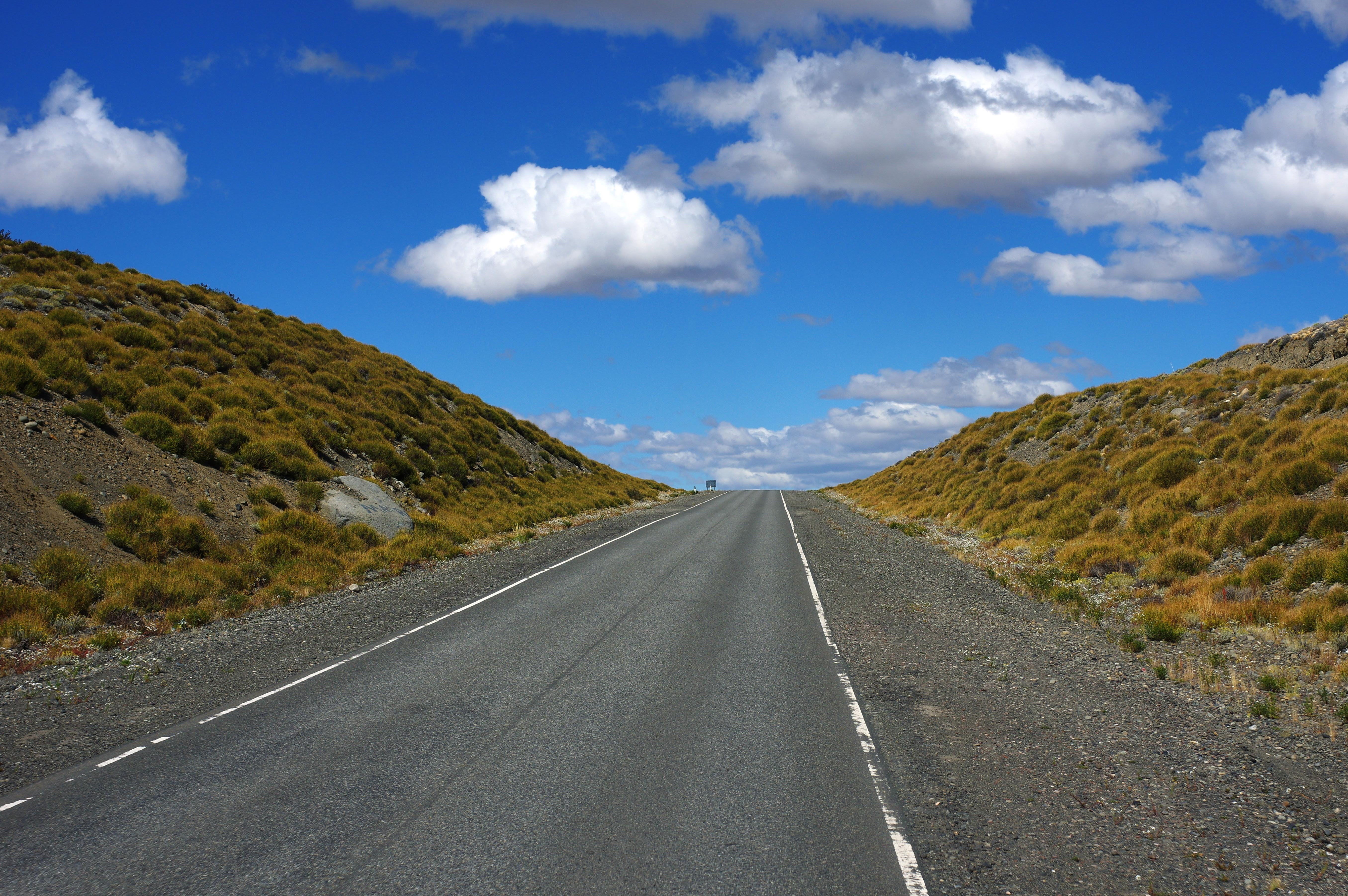 180119_Puerto Natales14