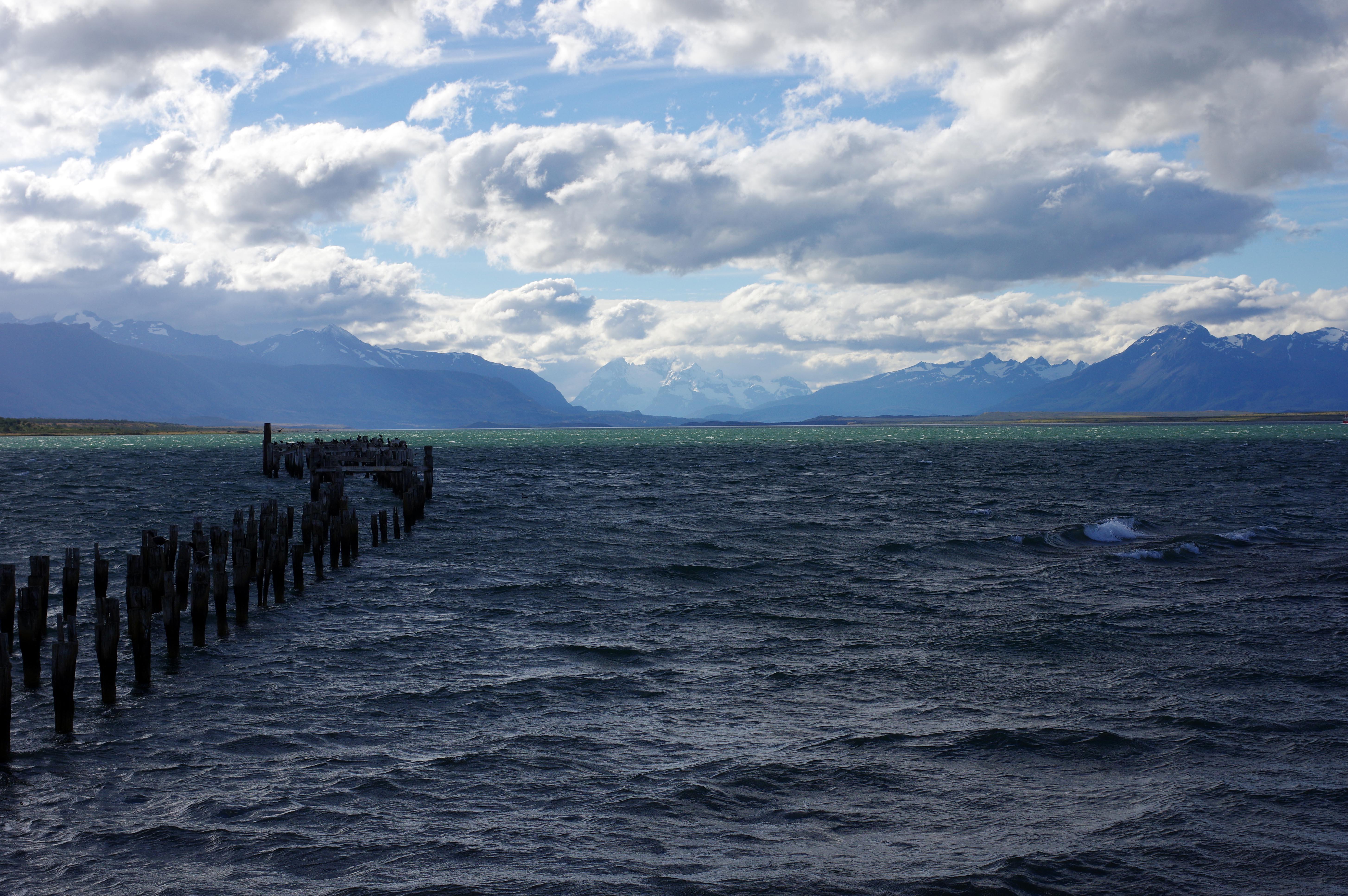 180119_Puerto Natales20