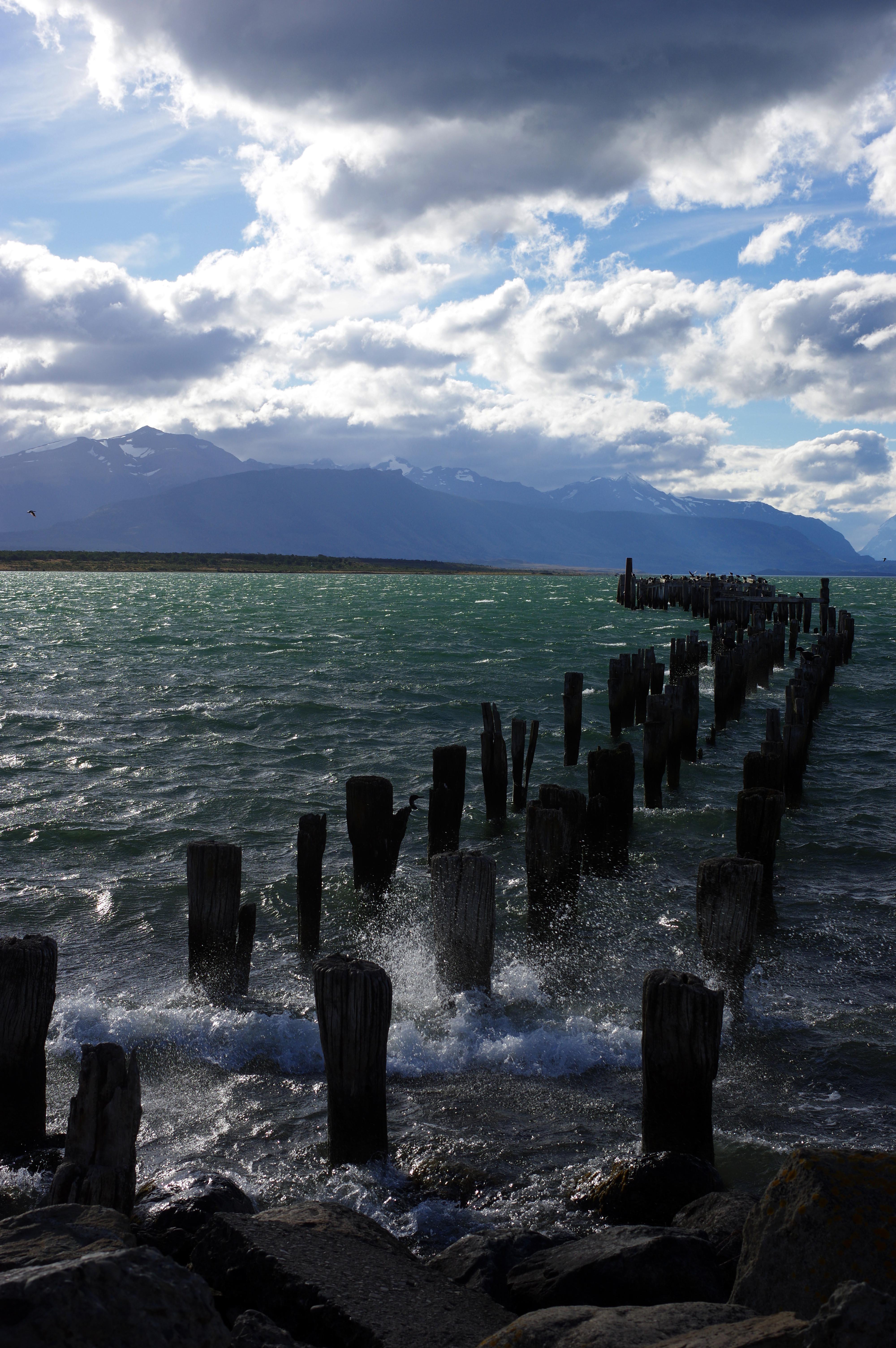 180119_Puerto Natales22