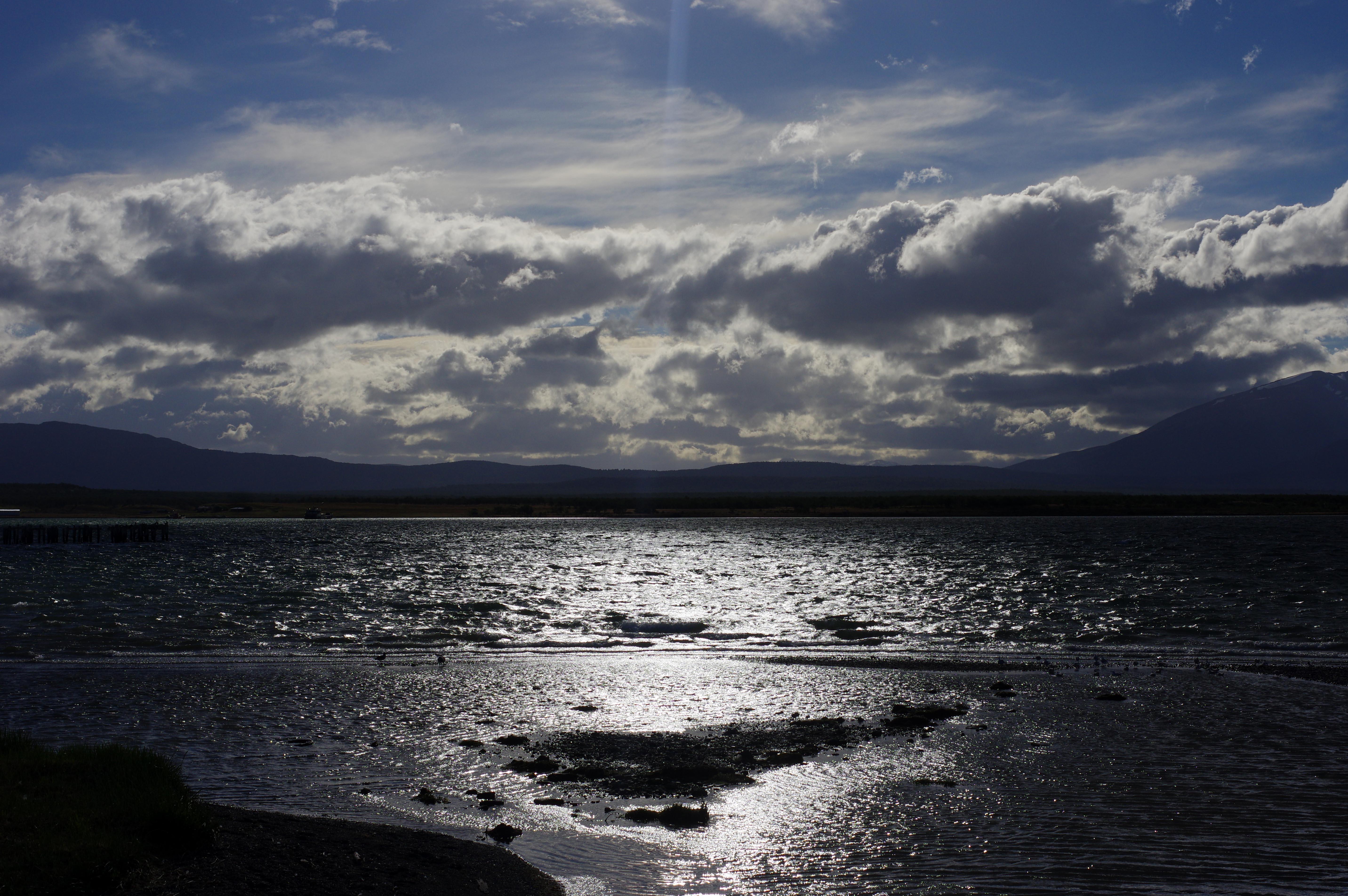180119_Puerto Natales24