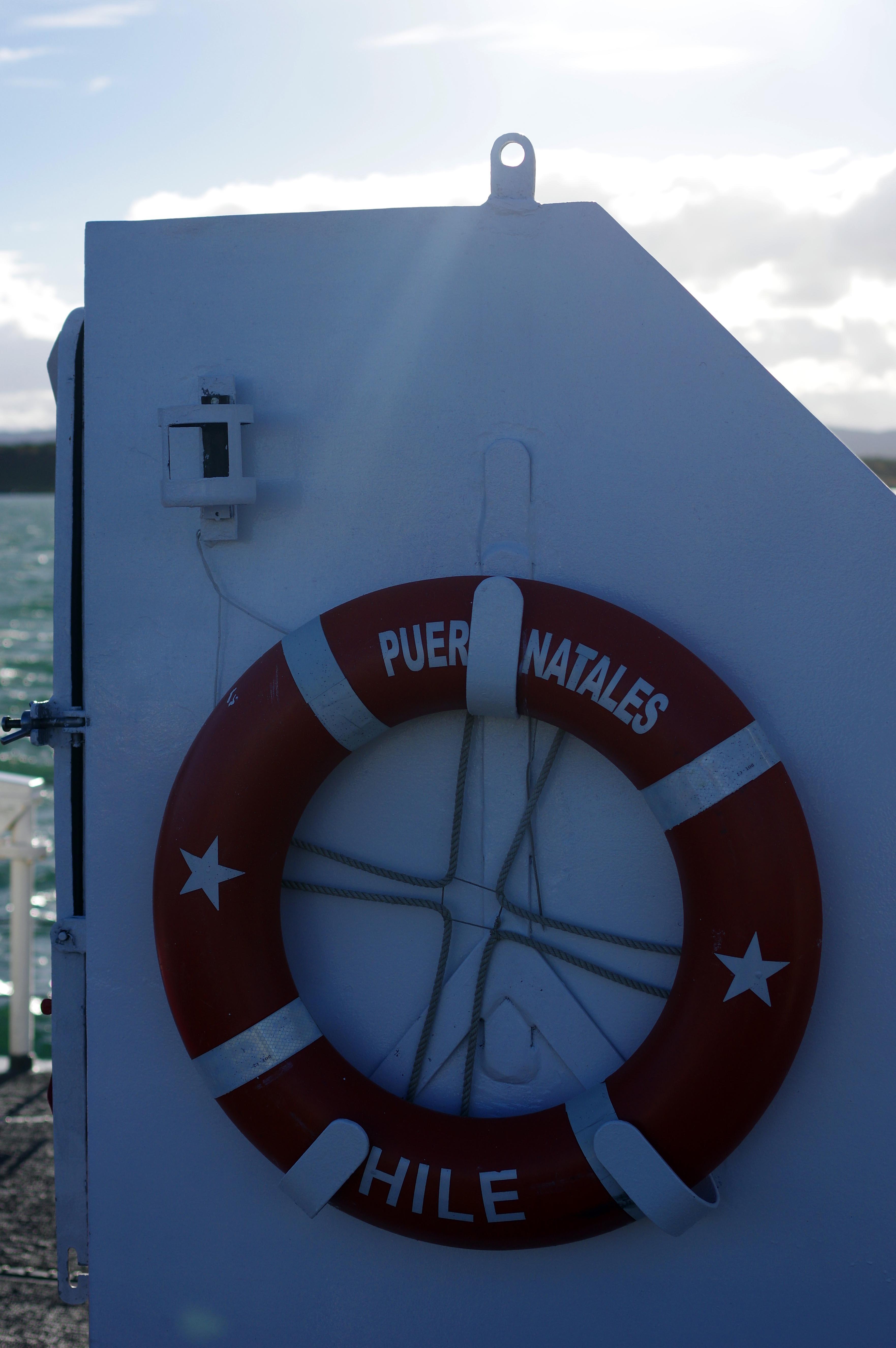 180119_Puerto Natales41