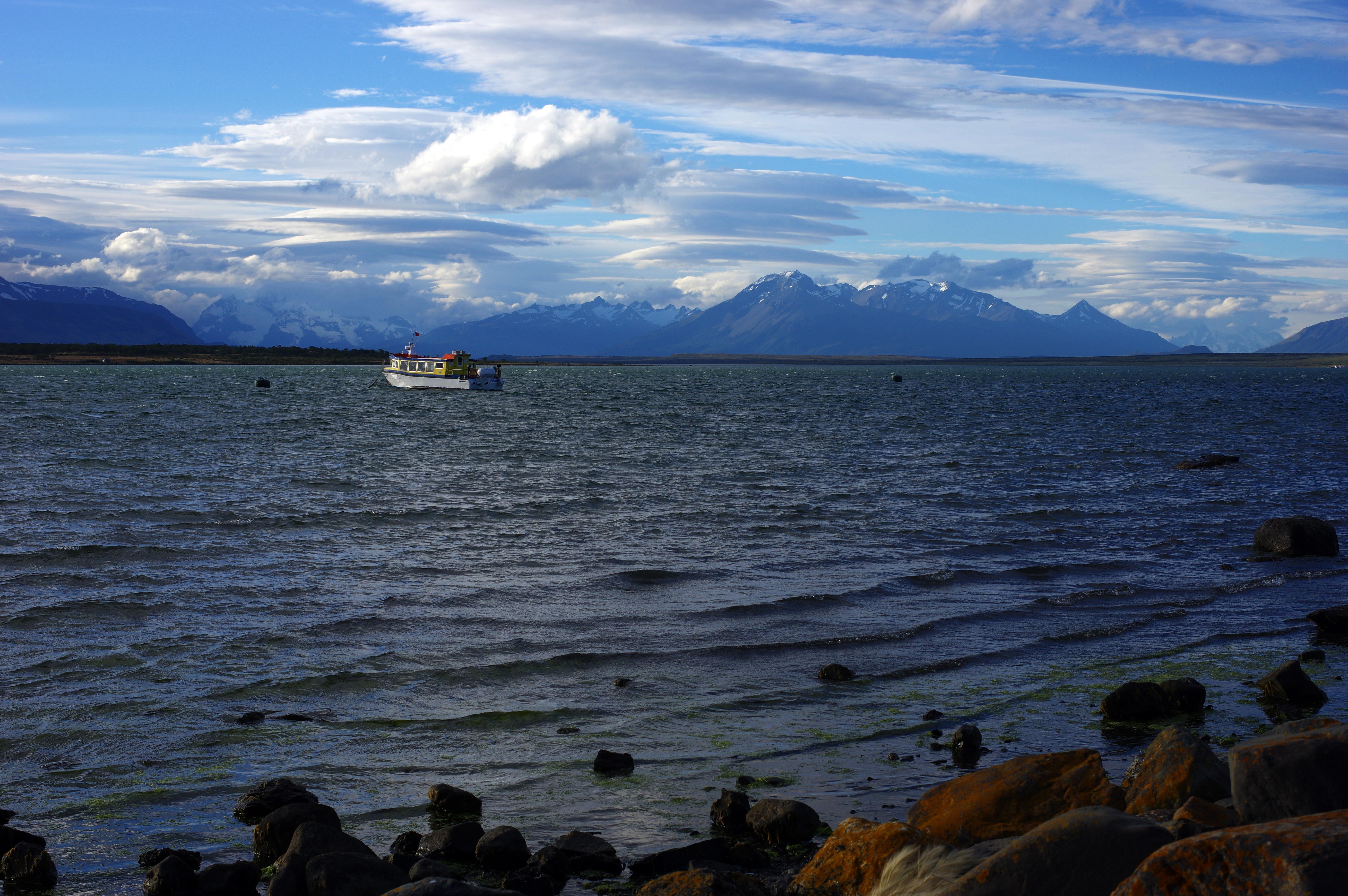 180119_Puerto Natales47