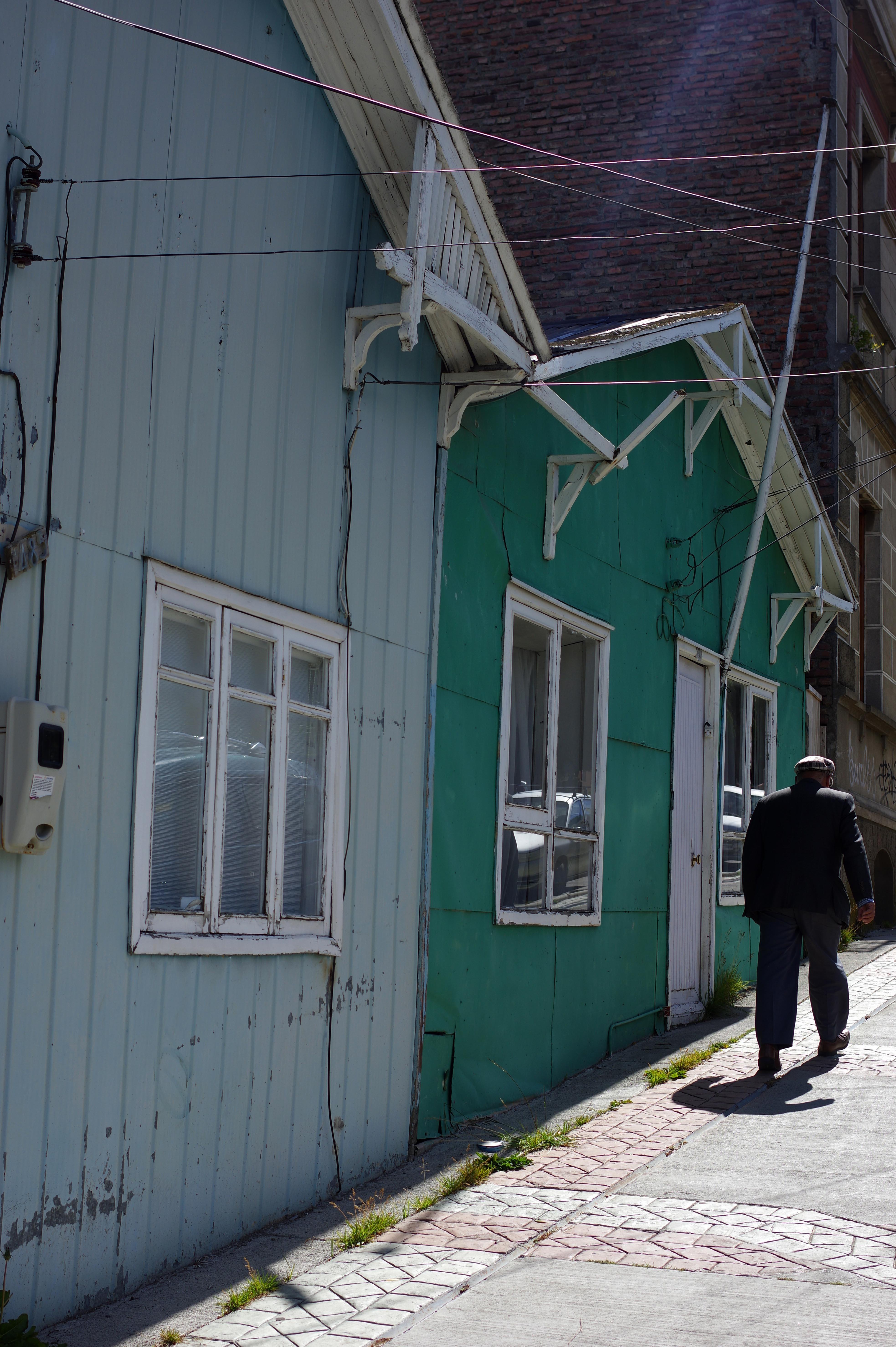 180119_Punta Arenas51